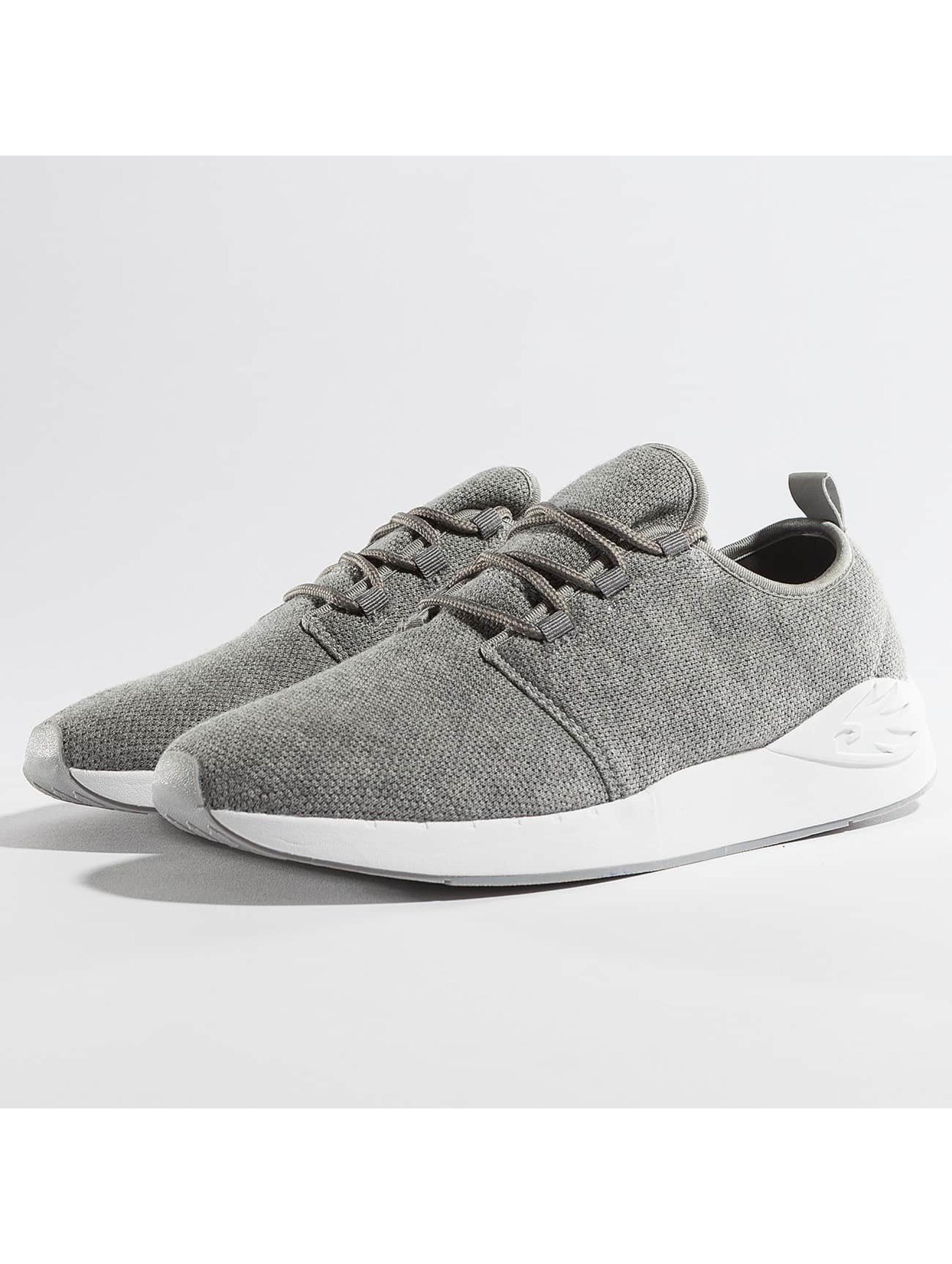 Dangerous DNGRS Easily Sneaker Light Grey
