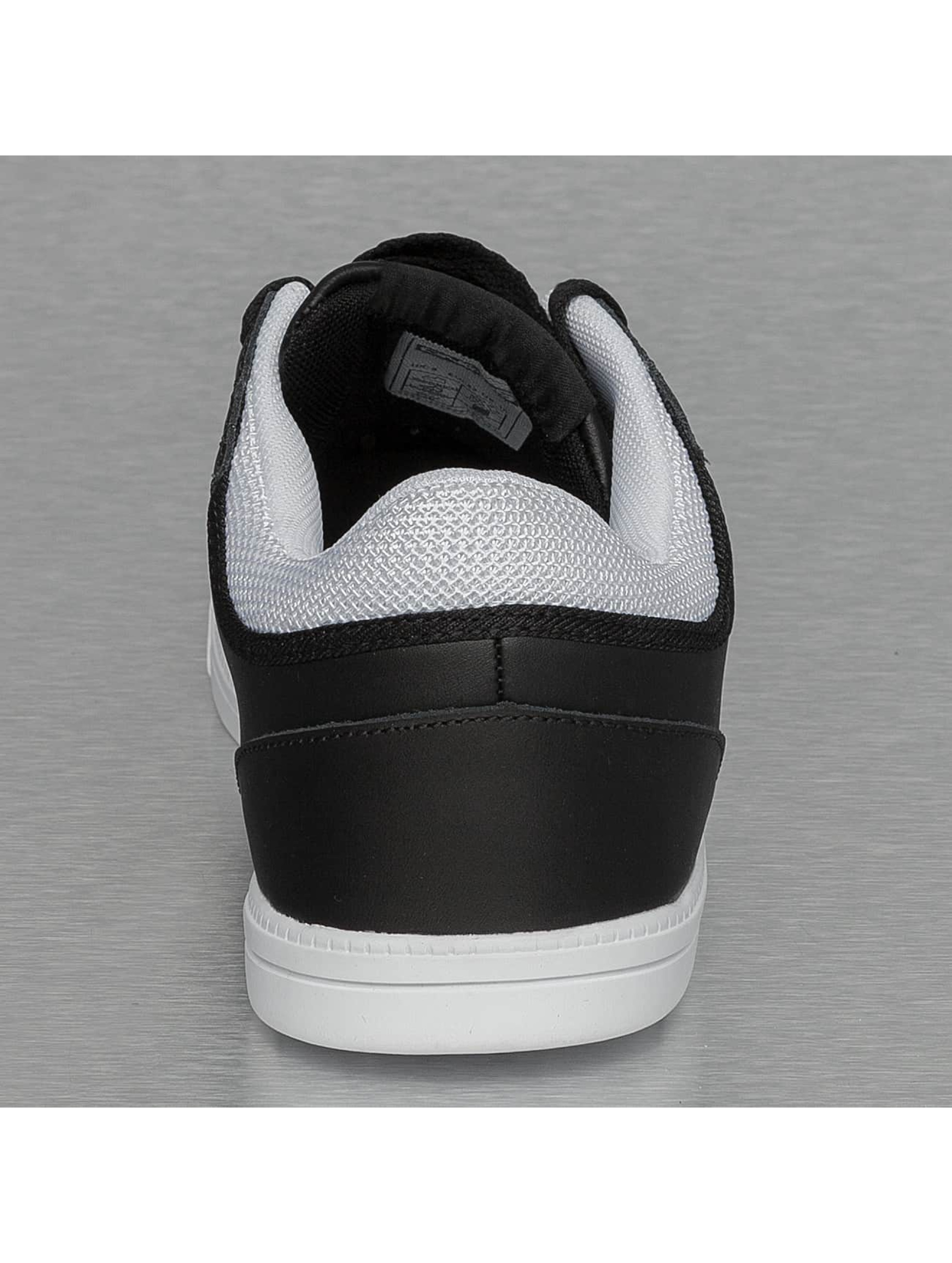 Dangerous DNGRS Sneakers Logo II black