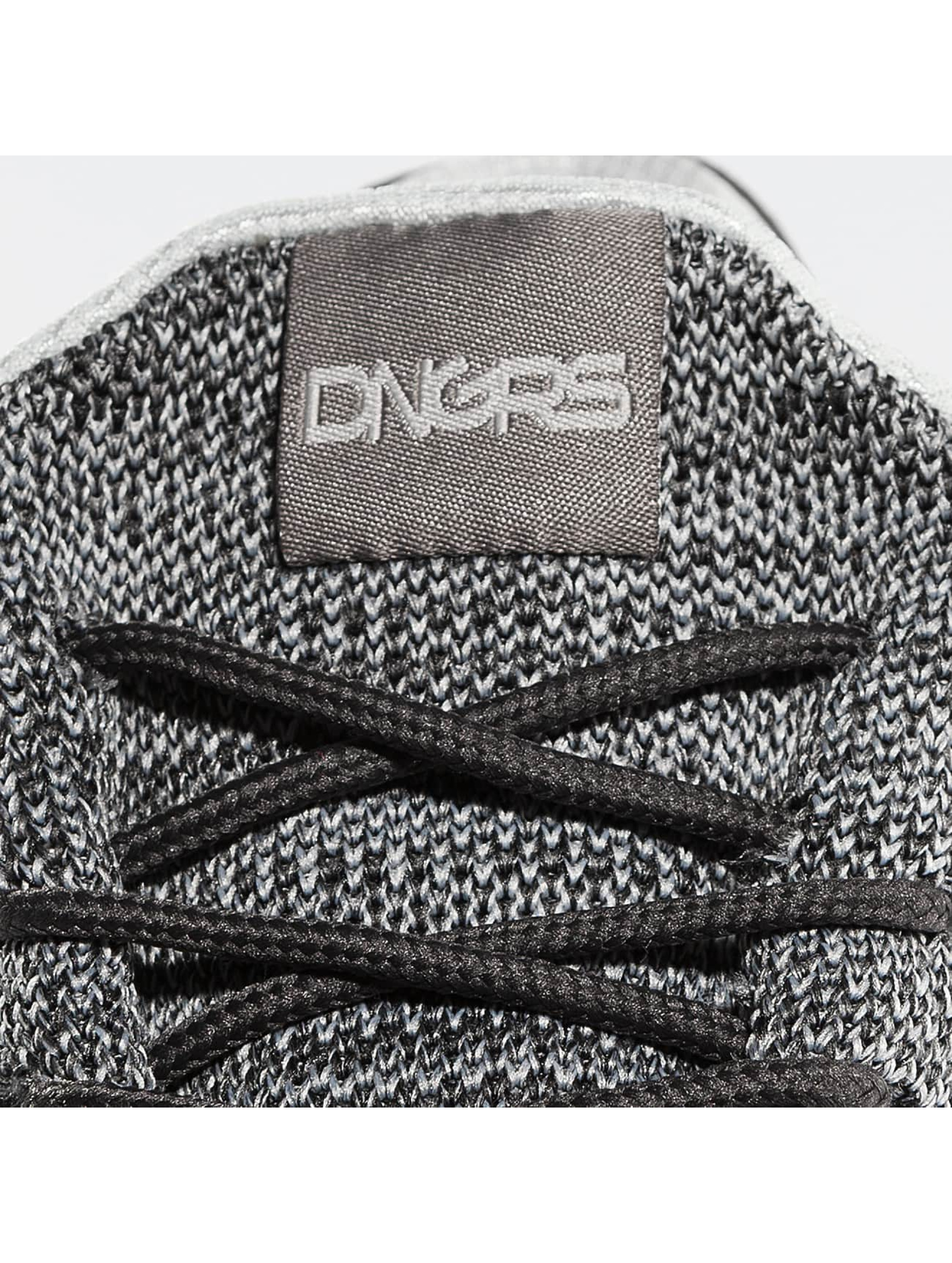Dangerous DNGRS Sneakers Super Lite gray