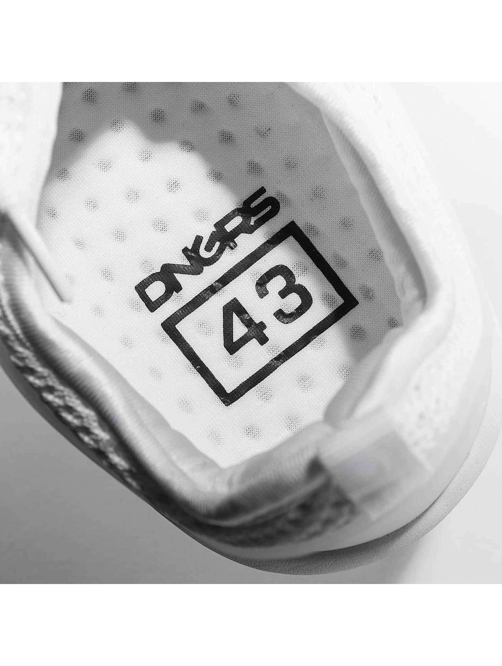 Dangerous DNGRS Sneakers The Oak hvid