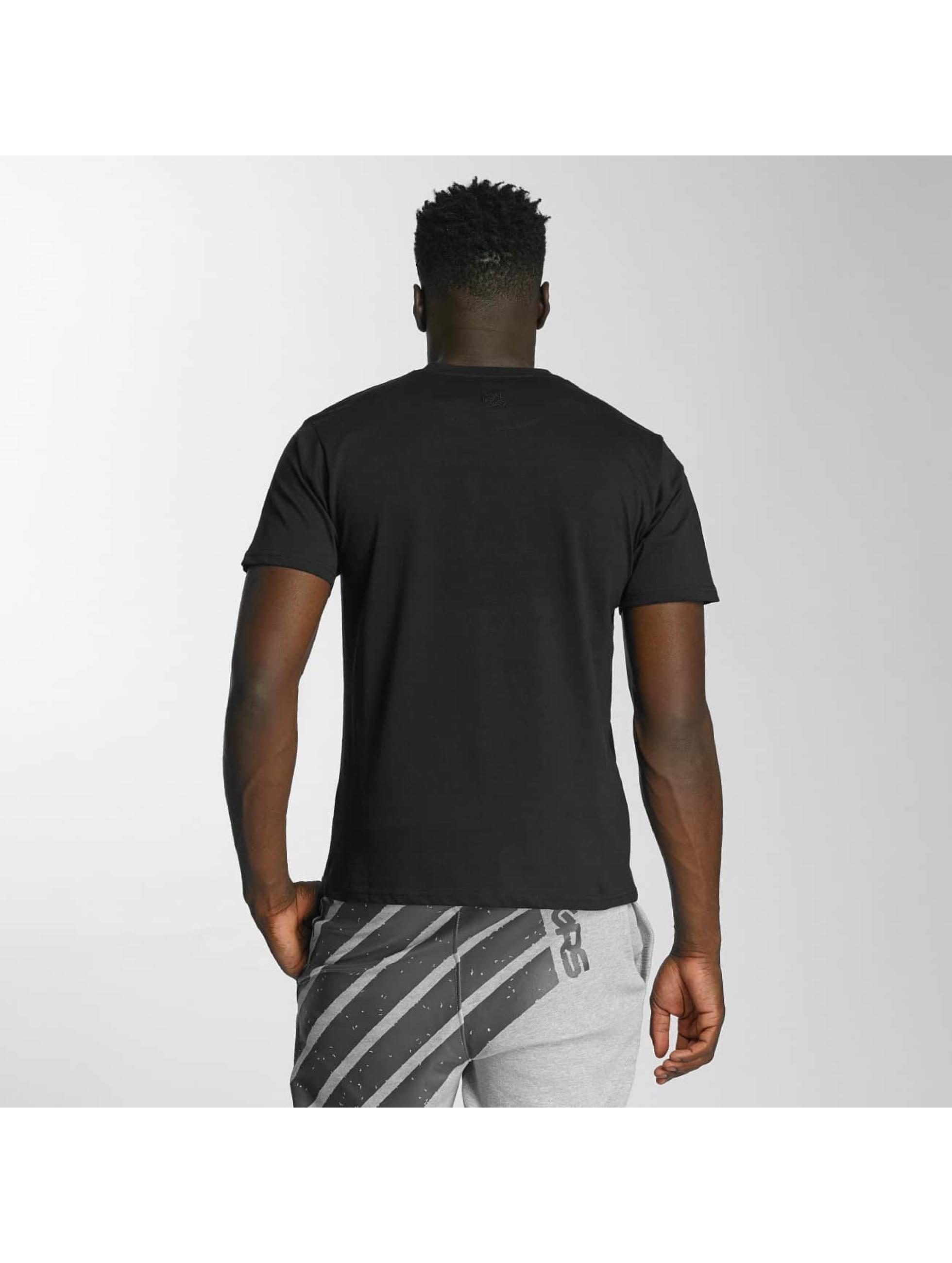 Dangerous DNGRS T-Shirt Deeper black