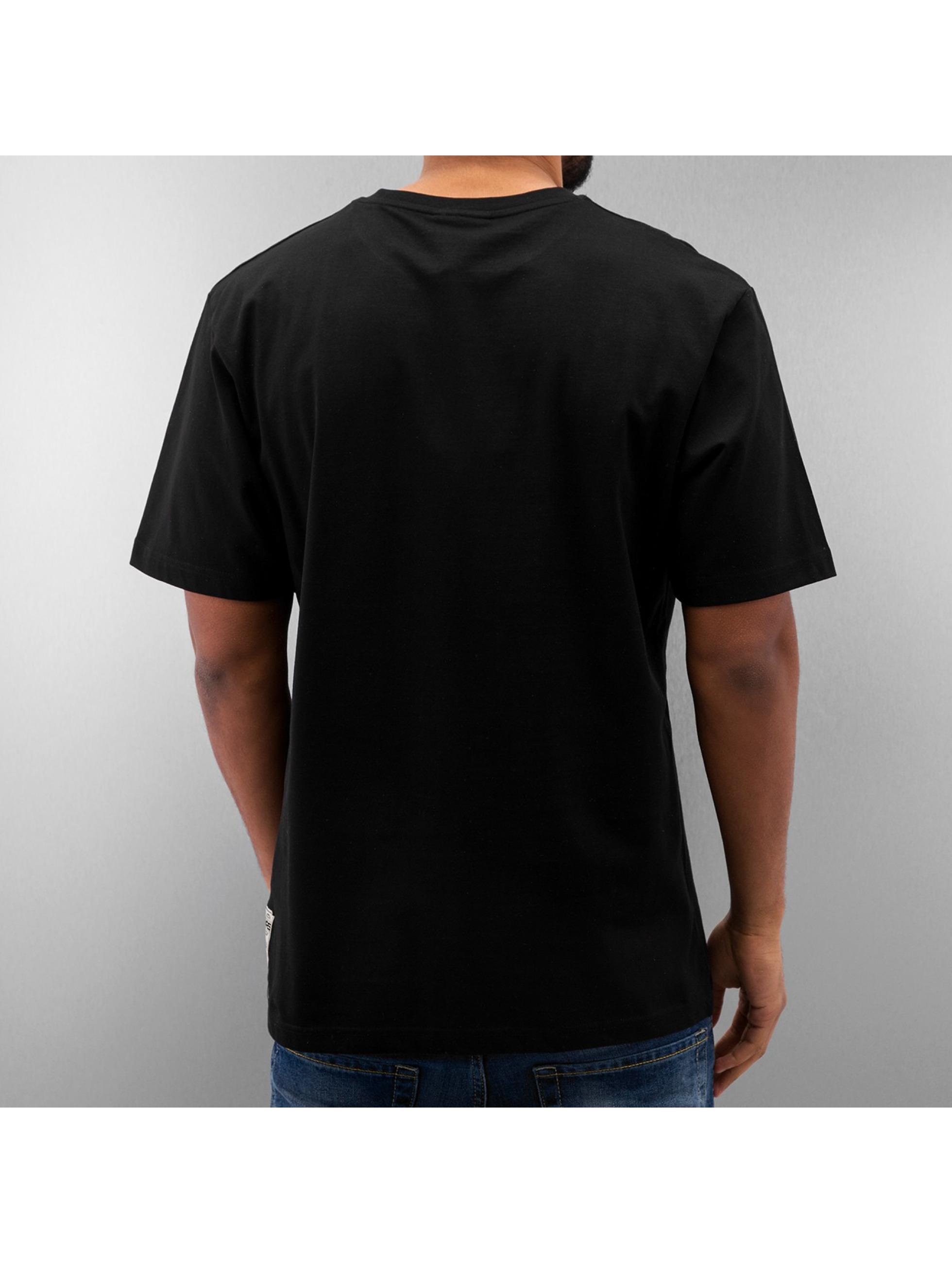 Dangerous DNGRS T-Shirt sexy secret noir