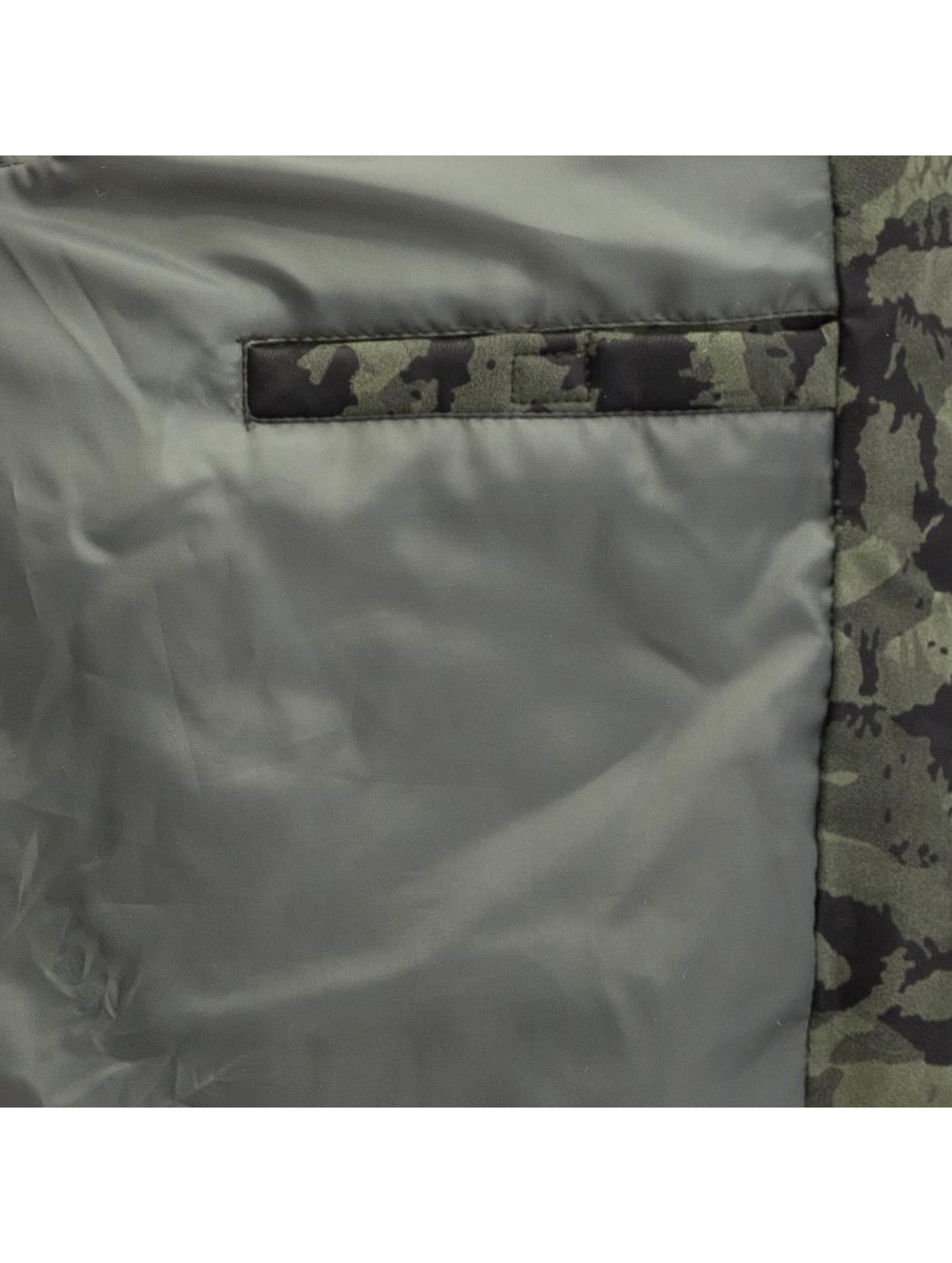 Dangerous DNGRS Talvitakit Camo camouflage