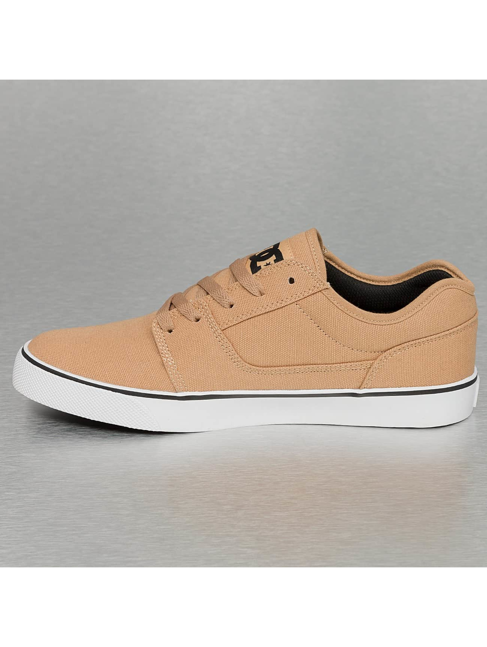 DC Sneakers Tonik TX béžová