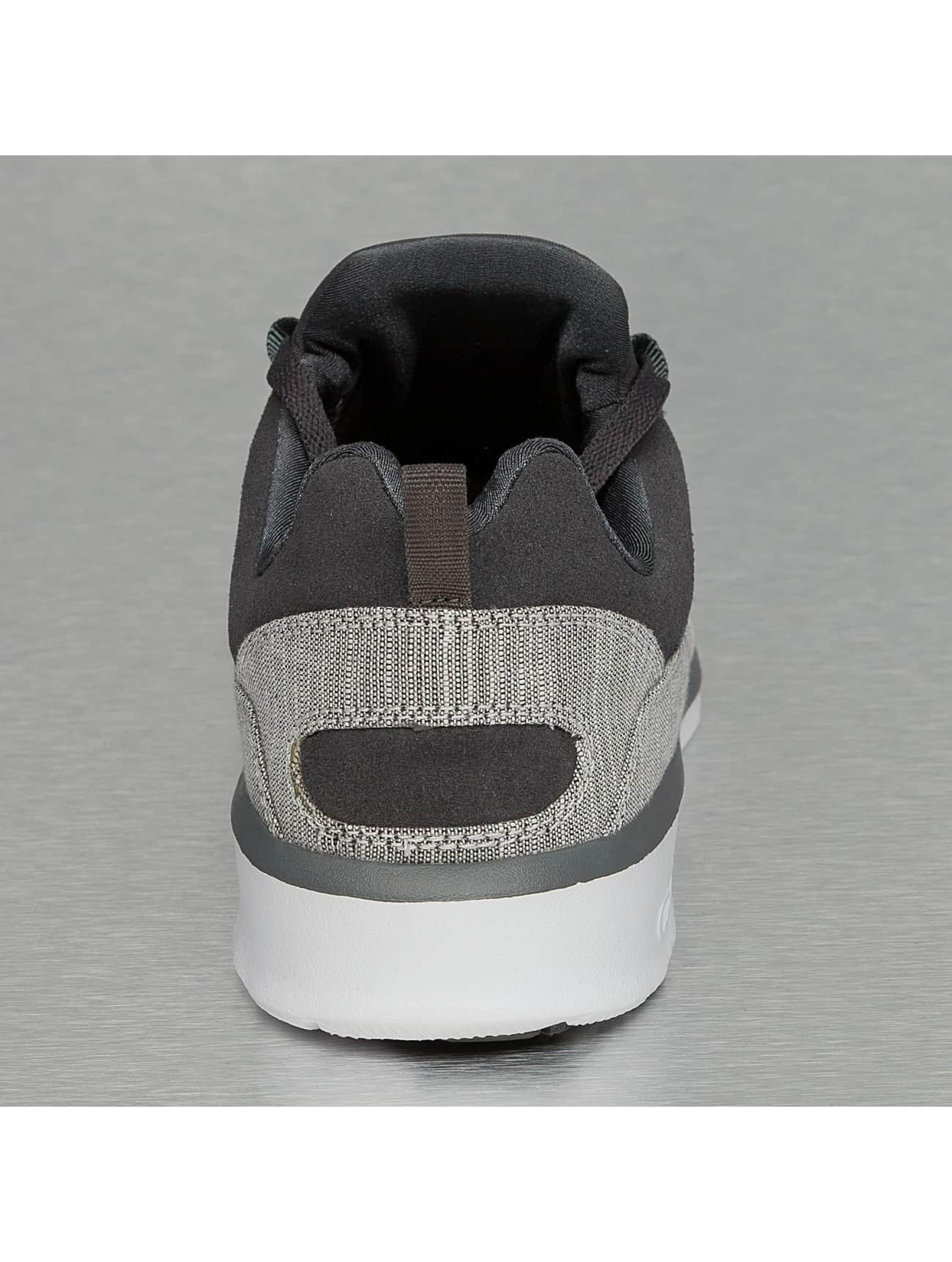 DC Sneakers Heathrow SE grey