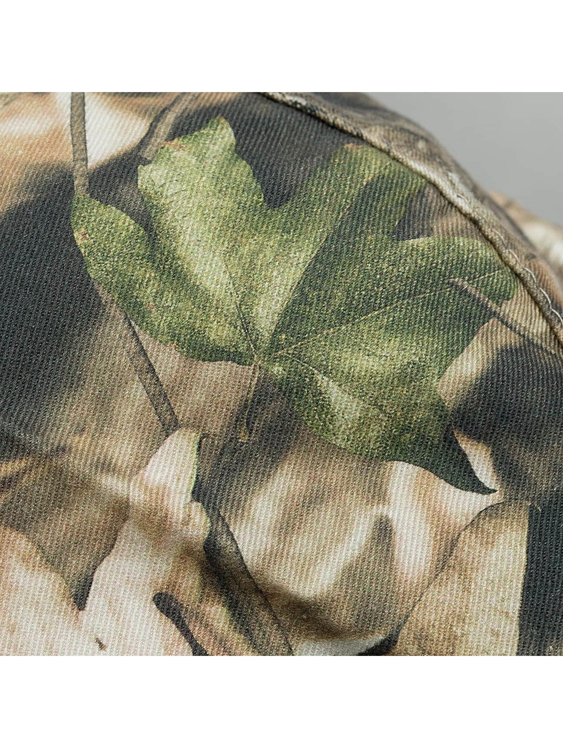Decky USA Klobúky Relaxed Hybricam maskáèová