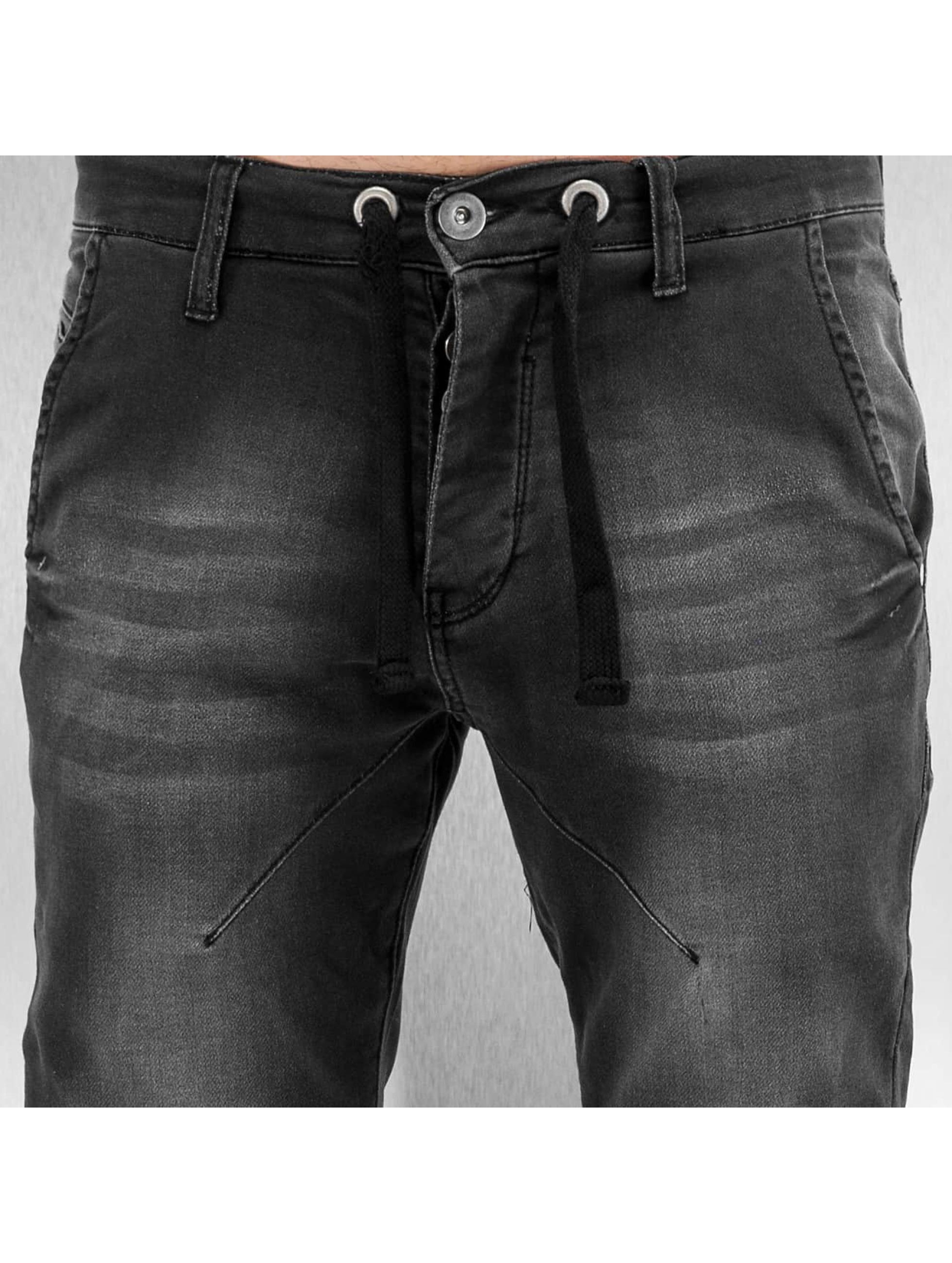 DEF Antifit jeans Antifit grå