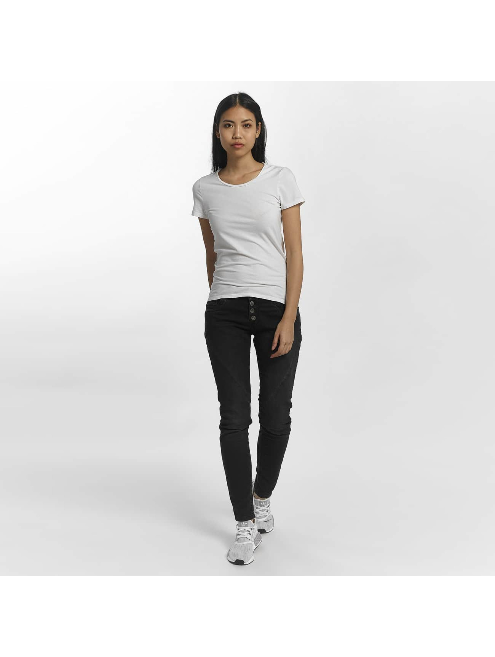 DEF Boyfriend Jeans Ruby grey