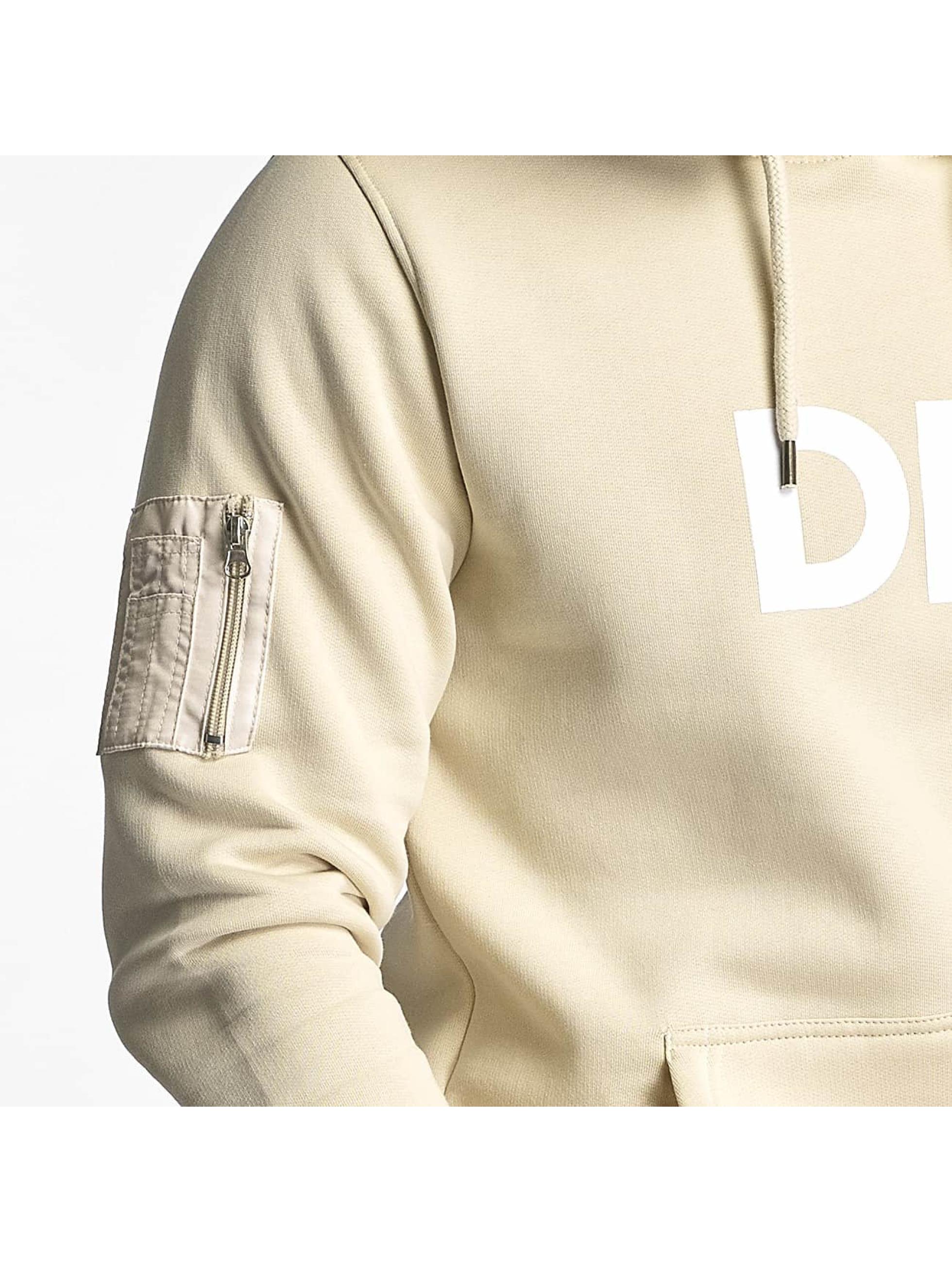 DEF Hettegensre Logo beige