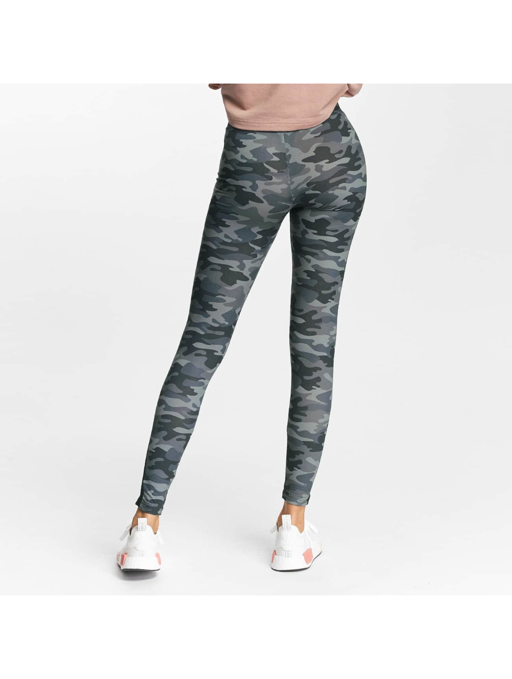 DEF Leggings/Treggings Soldier moro