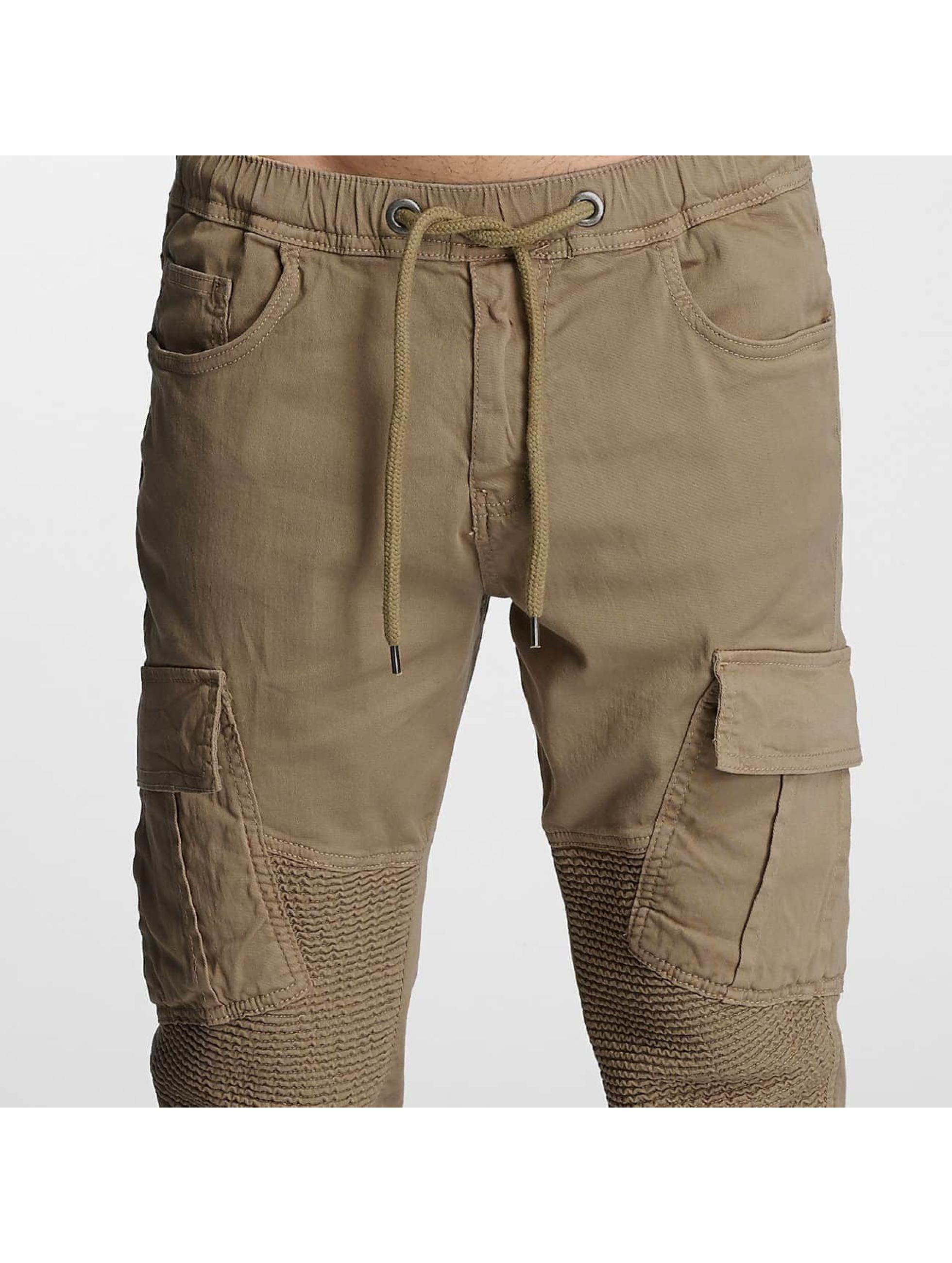 def cargo beige homme pantalon chino 341846. Black Bedroom Furniture Sets. Home Design Ideas
