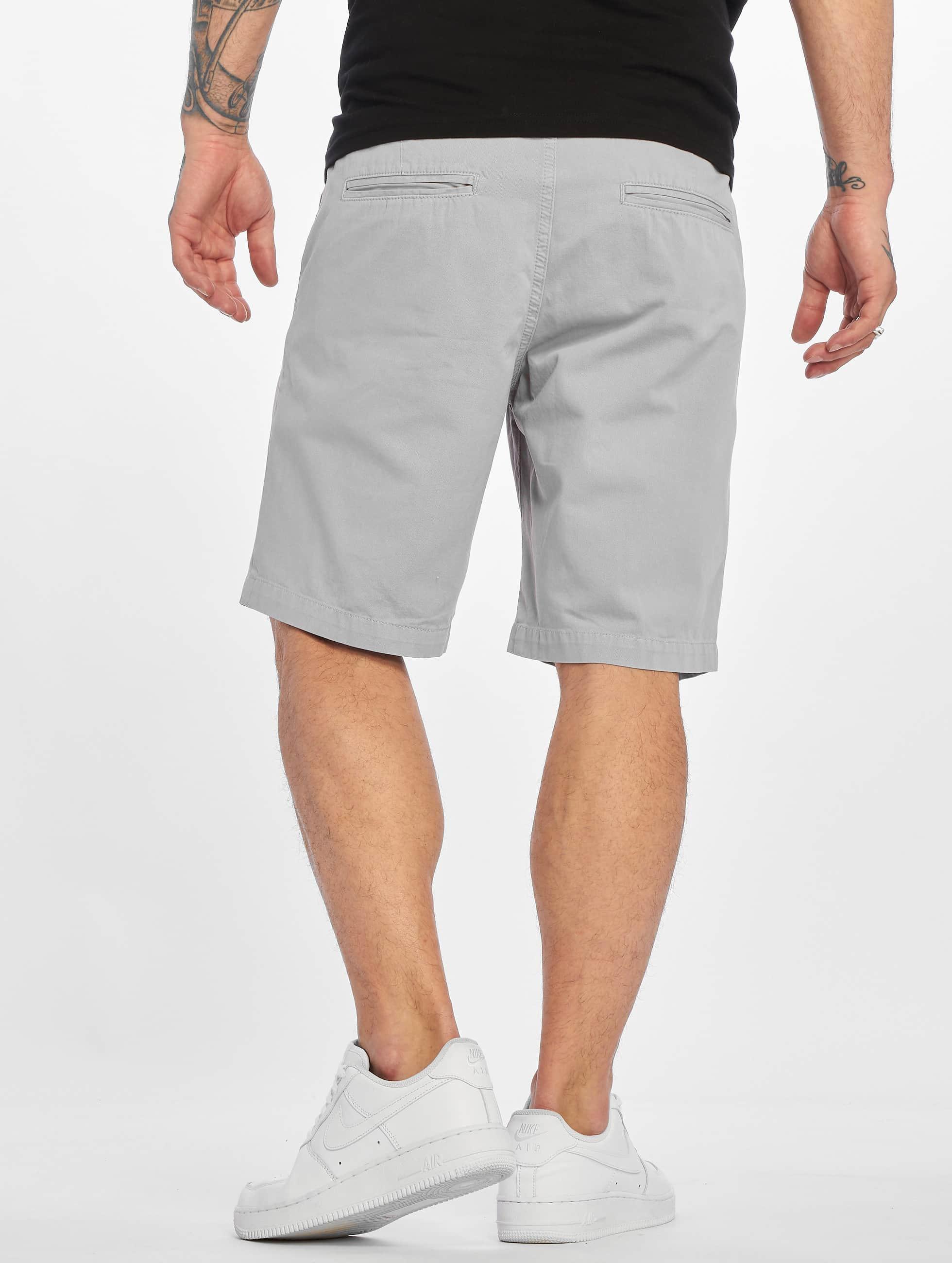 def bukser shorts avignon i gr 319202. Black Bedroom Furniture Sets. Home Design Ideas