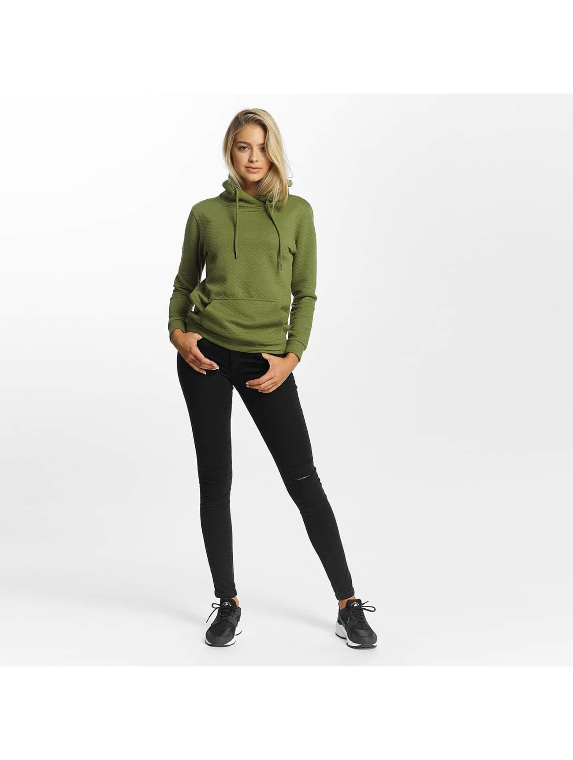 DEF Skinny Jeans Elanie czarny