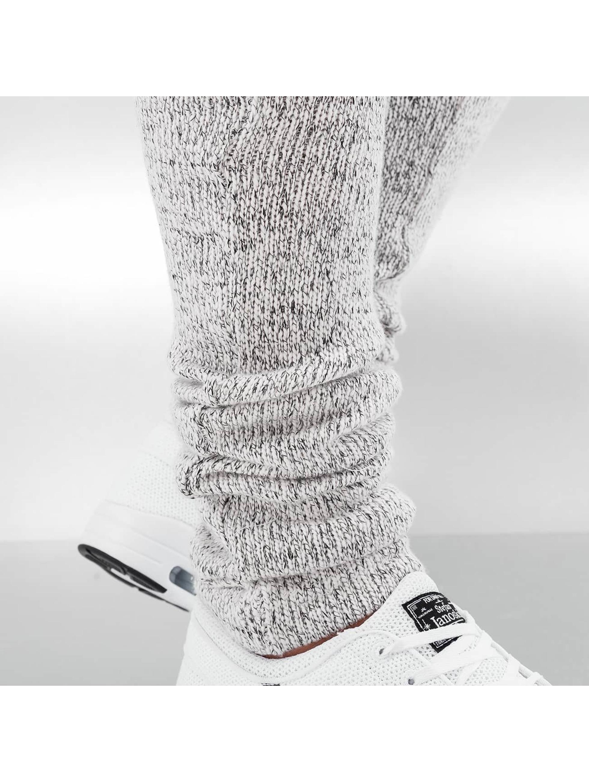 DEF Sweat Pant Knit grey
