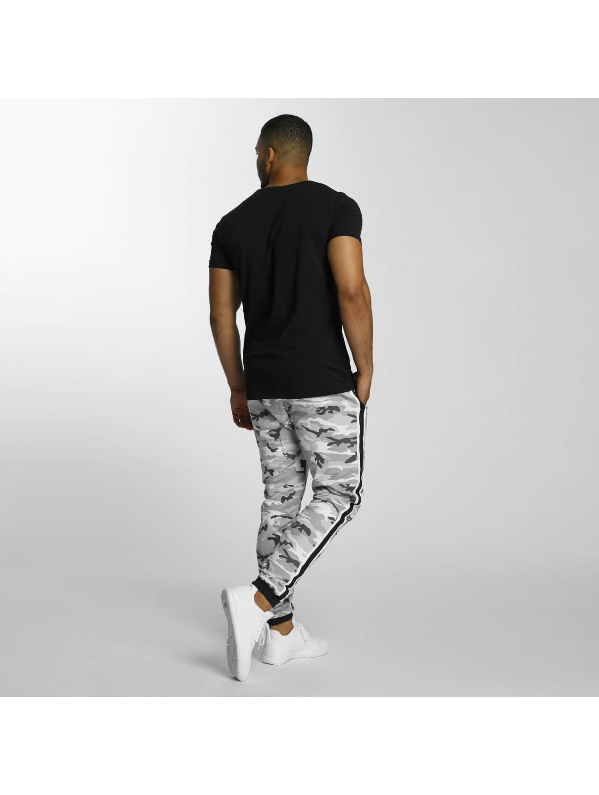 DEF Sweat Pant General grey