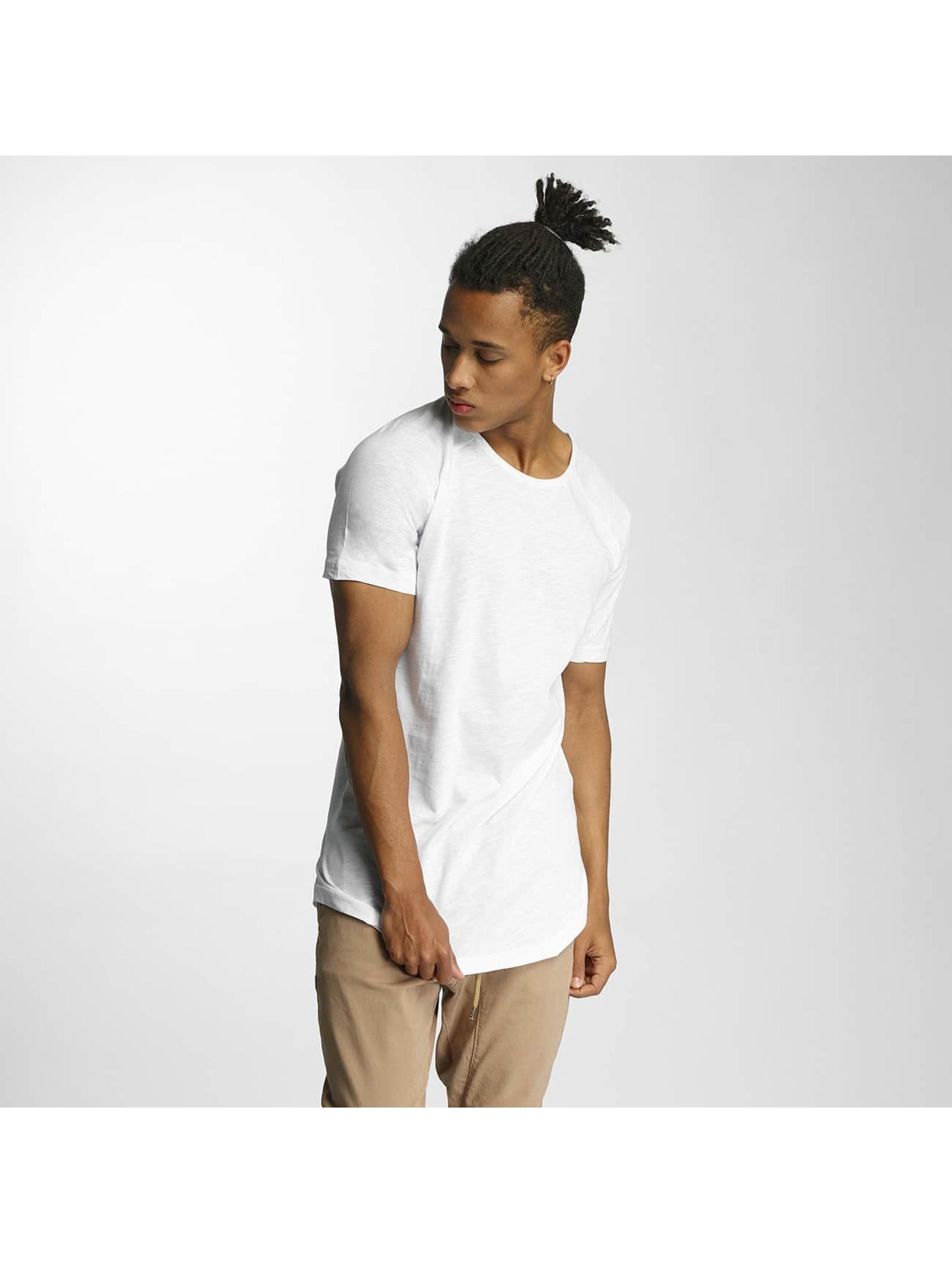 DEF T-Shirt Future Xan Gang weiß