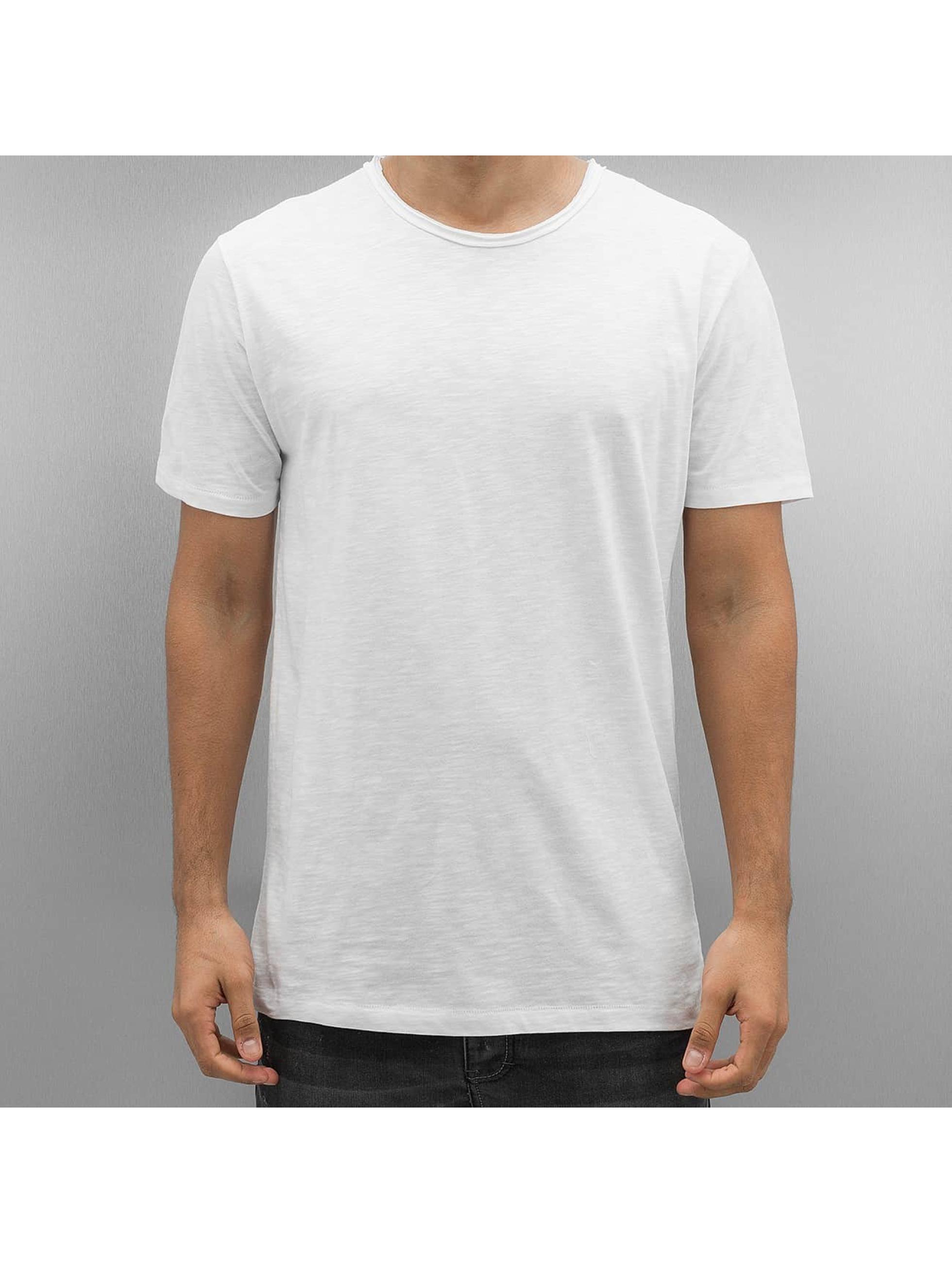 DEF T-Shirt Irvine white