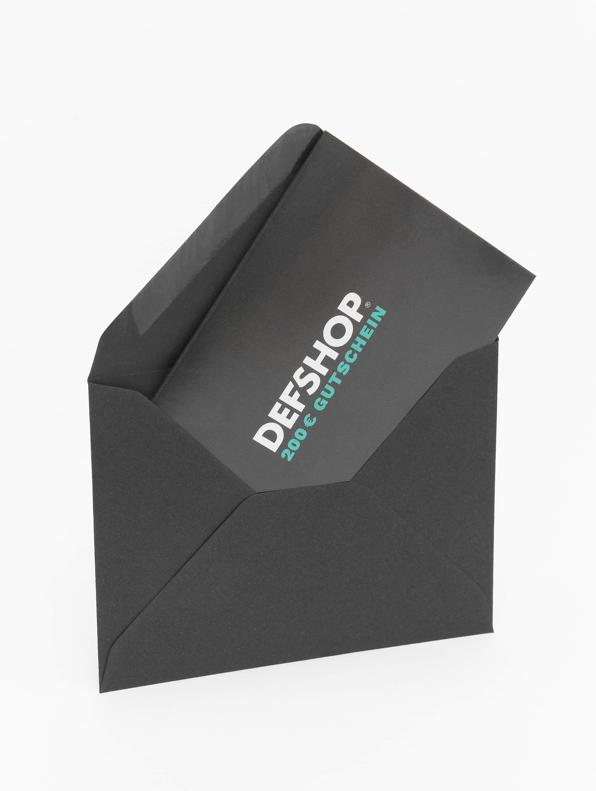 DefShop Other Coupon colored