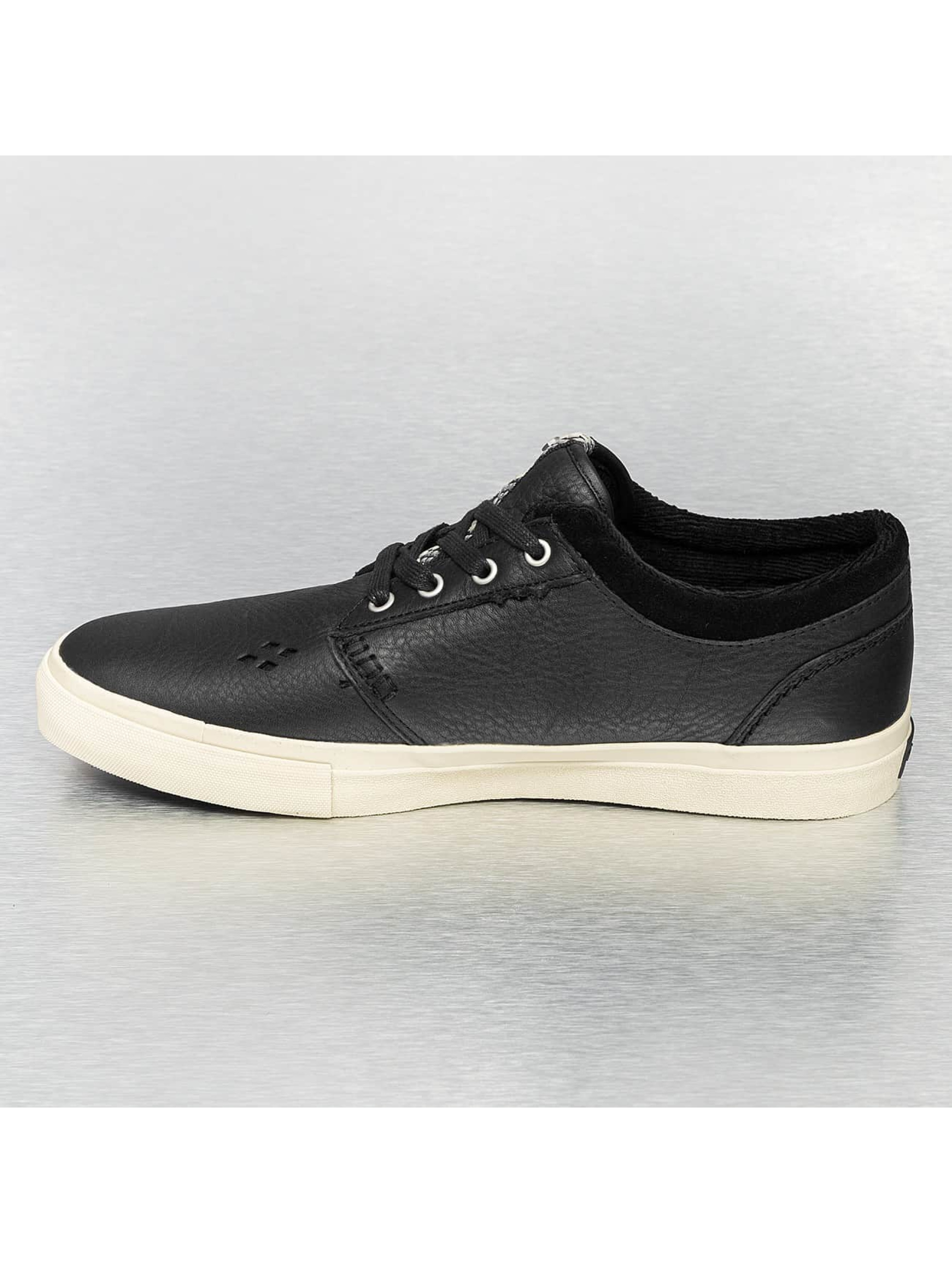 Diamond Sneaker Vermont schwarz
