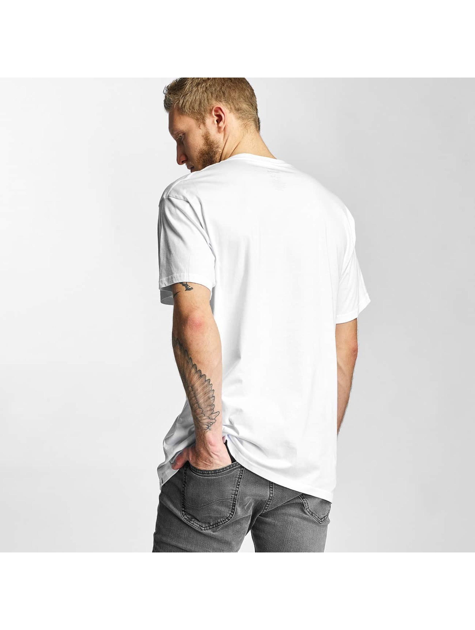 Diamond T-Shirt Essentials white