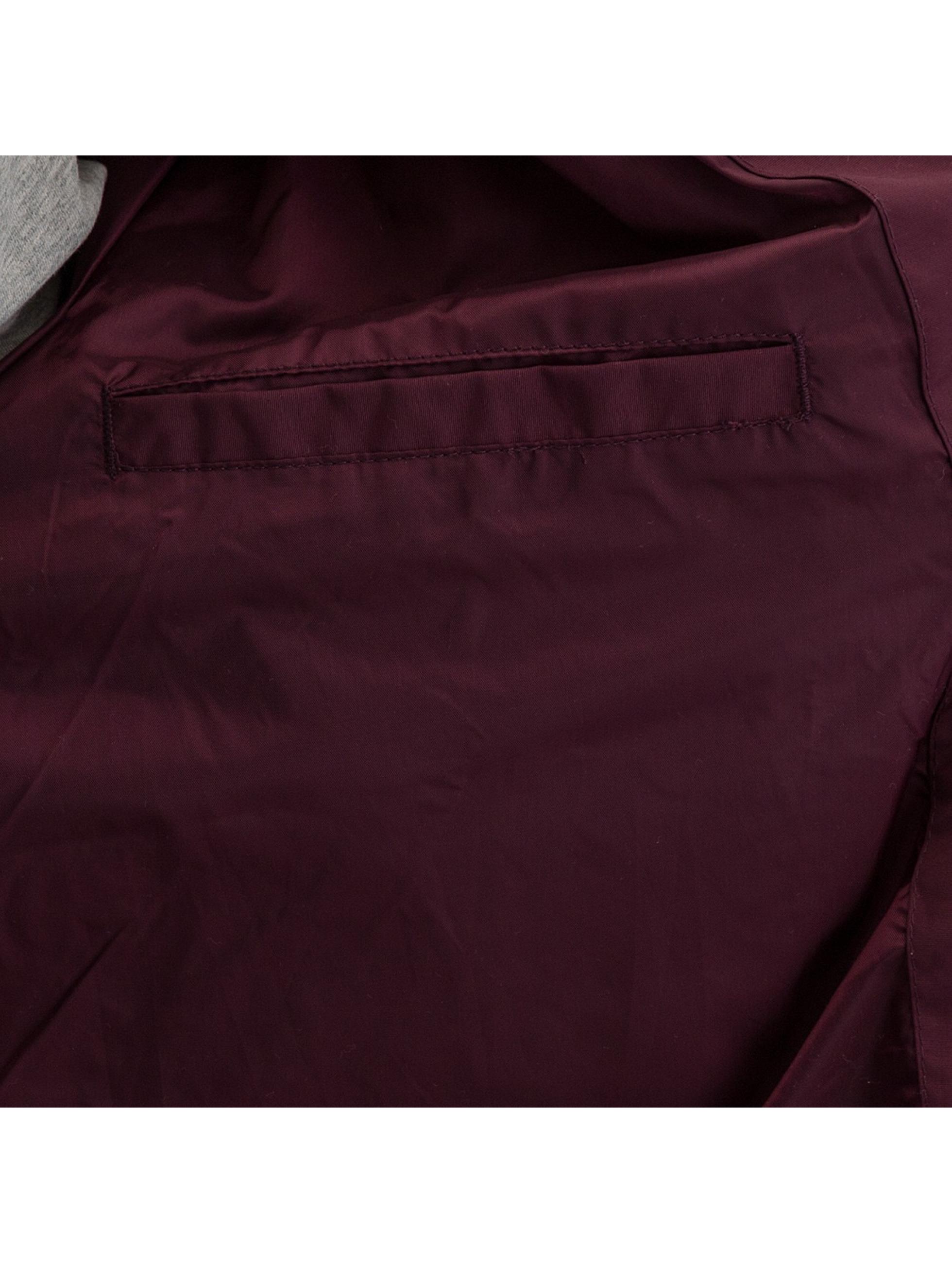 Dickies Демисезонная куртка Torrance красный