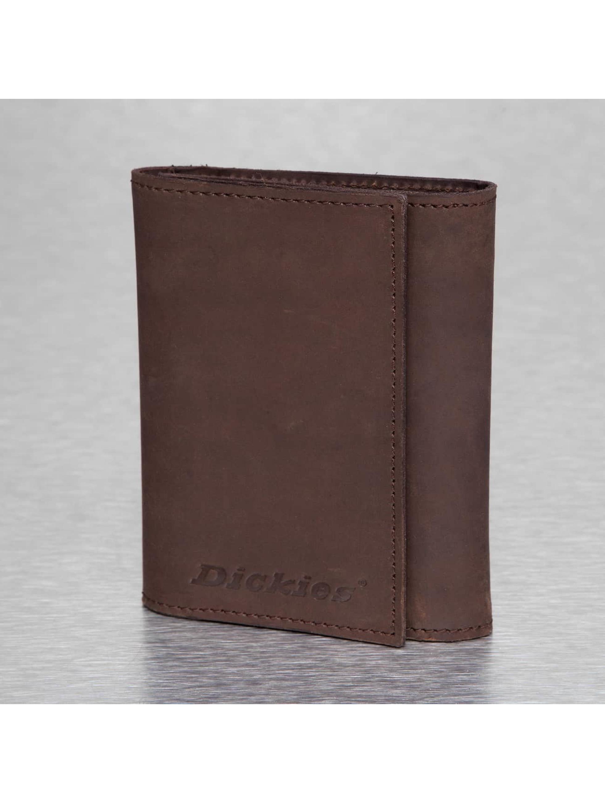 Dickies Кошелёк Owendale коричневый