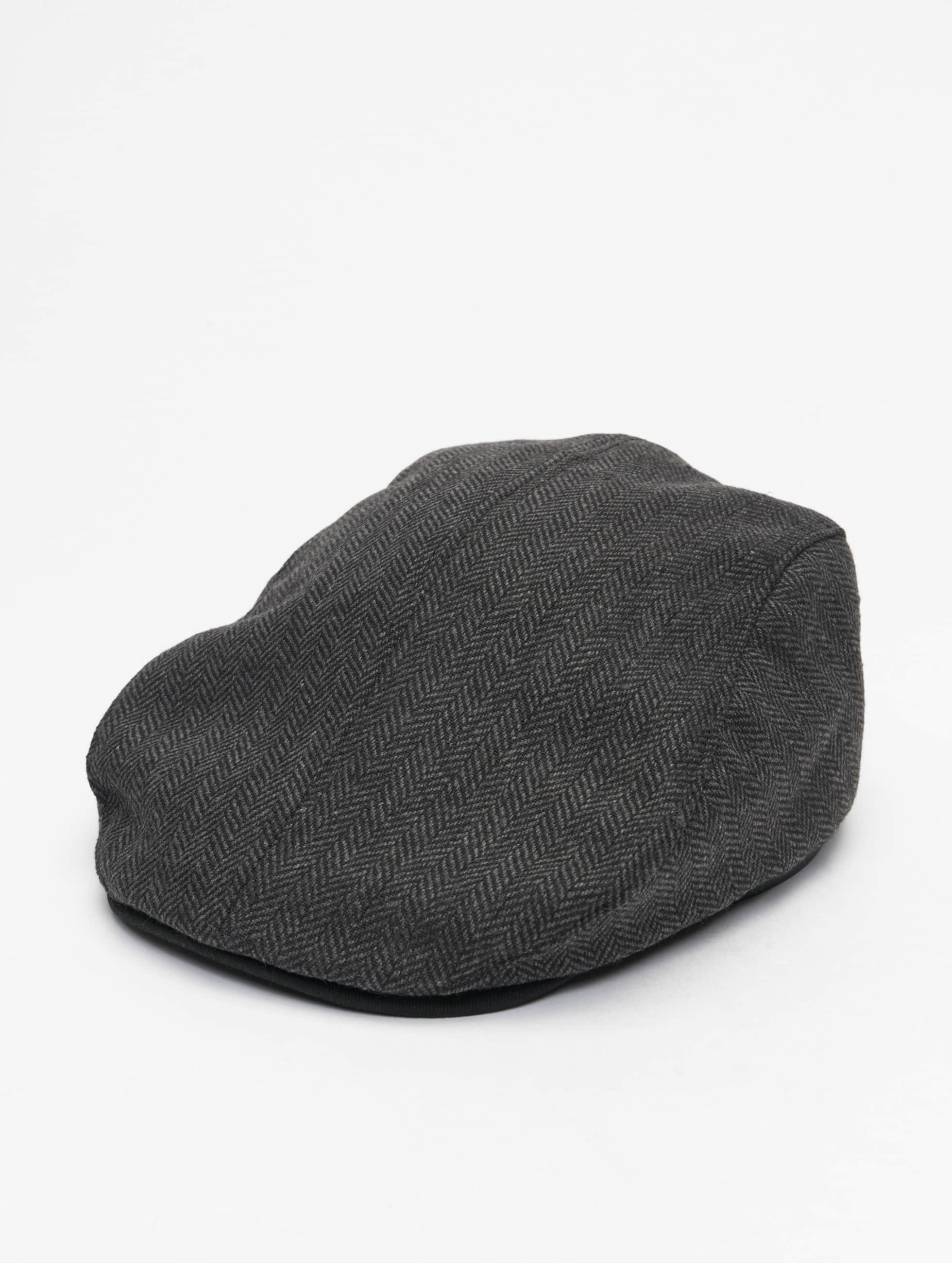 Dickies Шляпа Hartsville черный