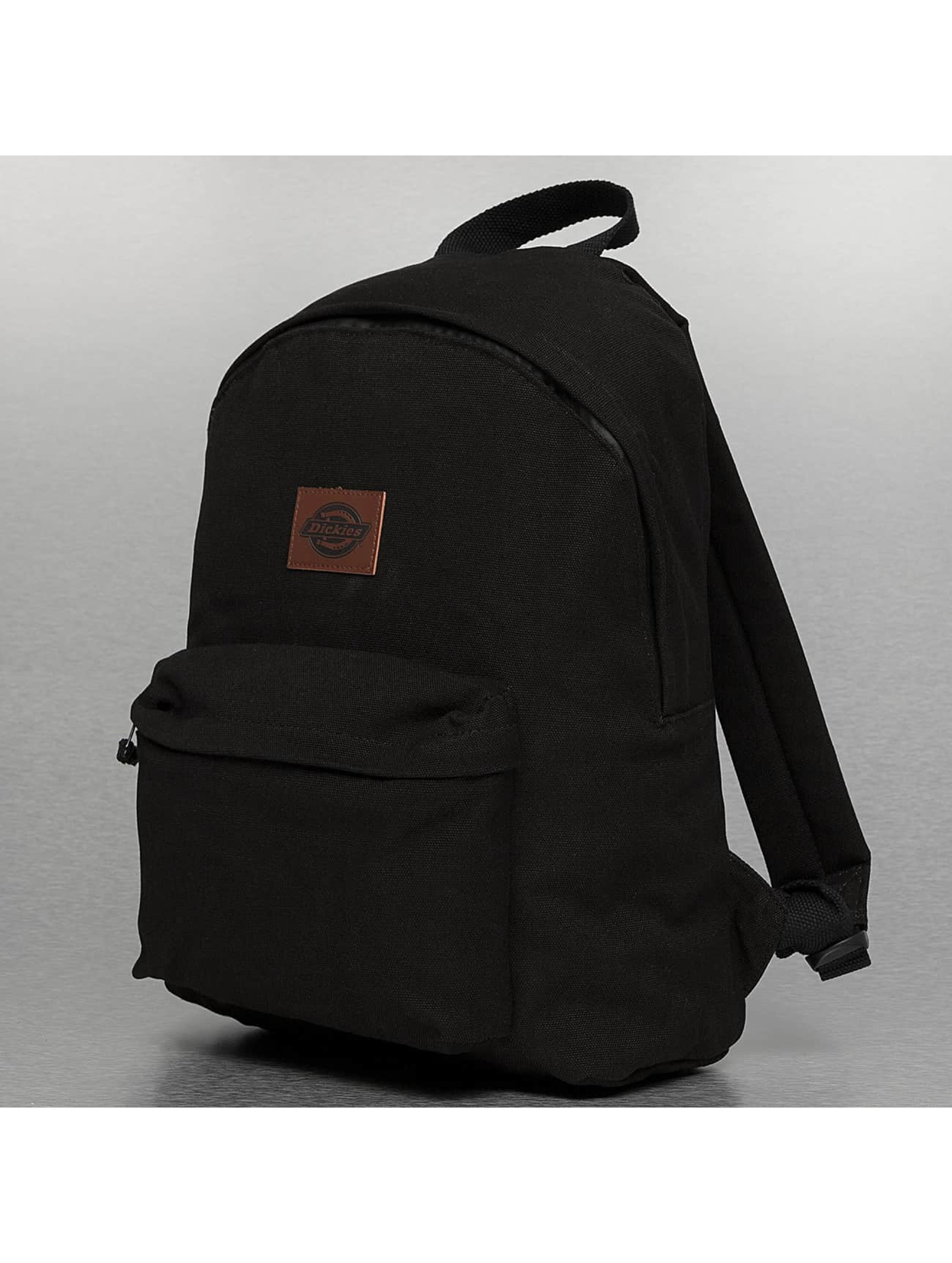 Dickies Backpack Owensburg black