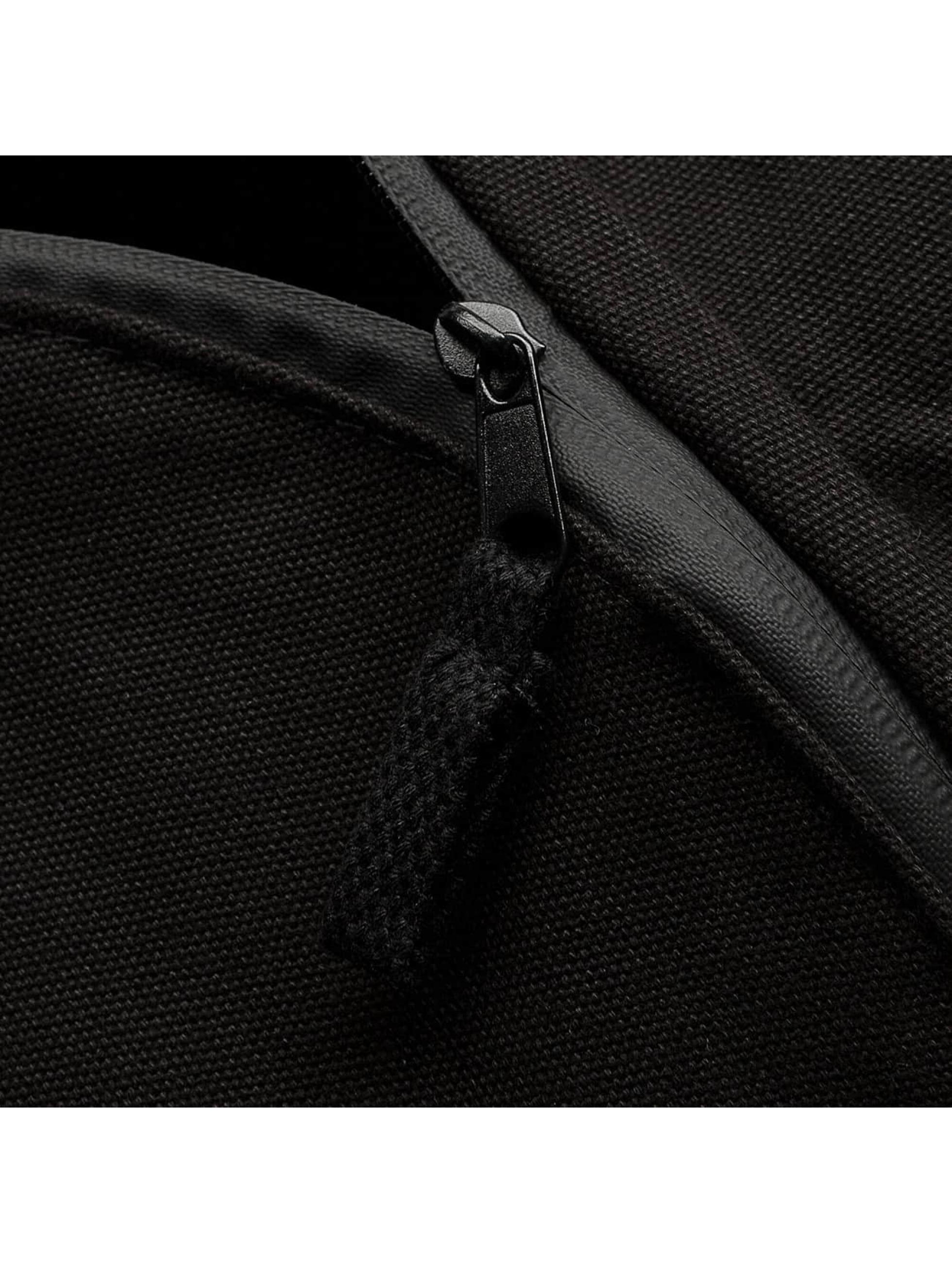Dickies Backpack Owensburg black