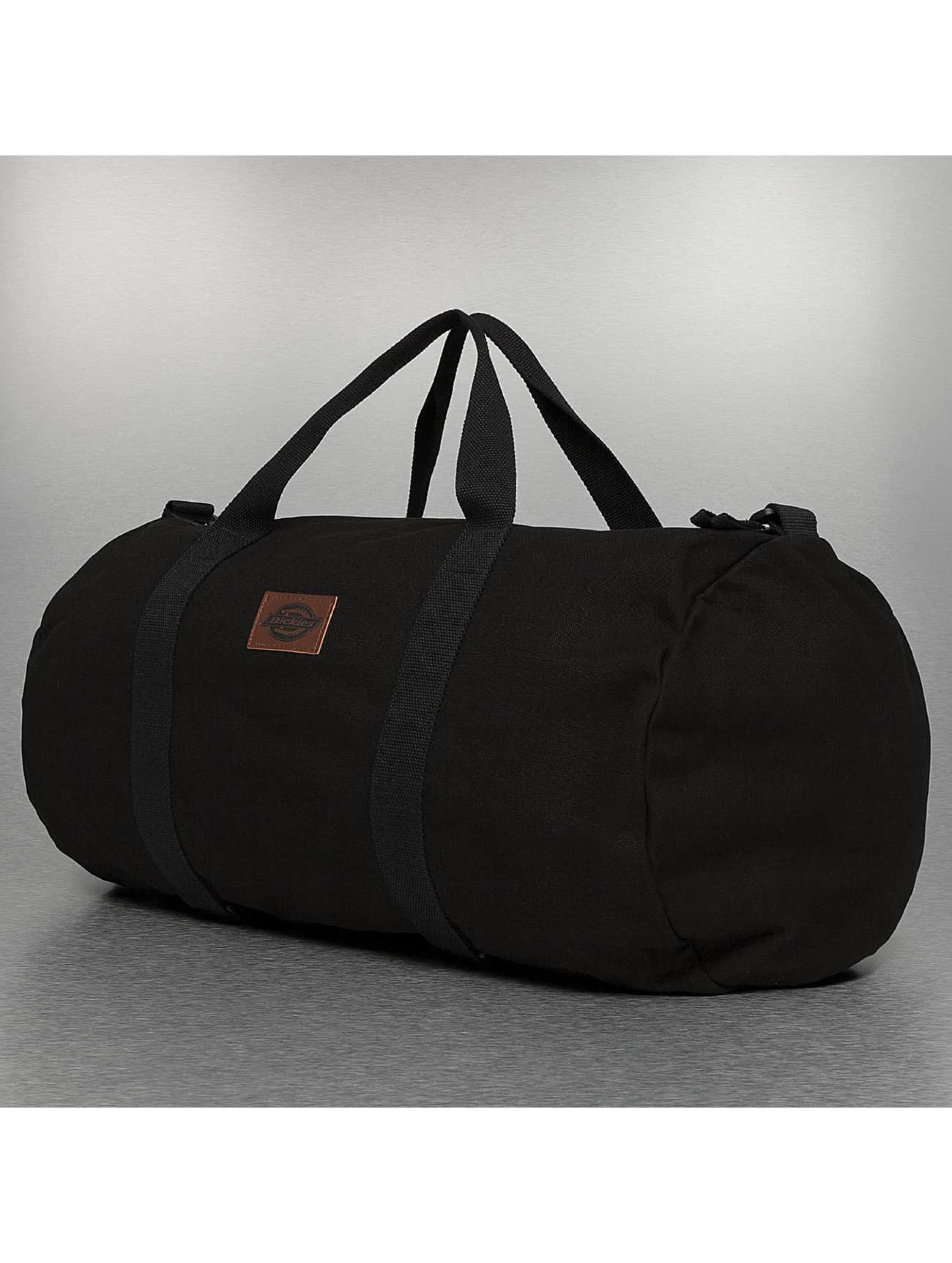 Dickies Bag Newburg black