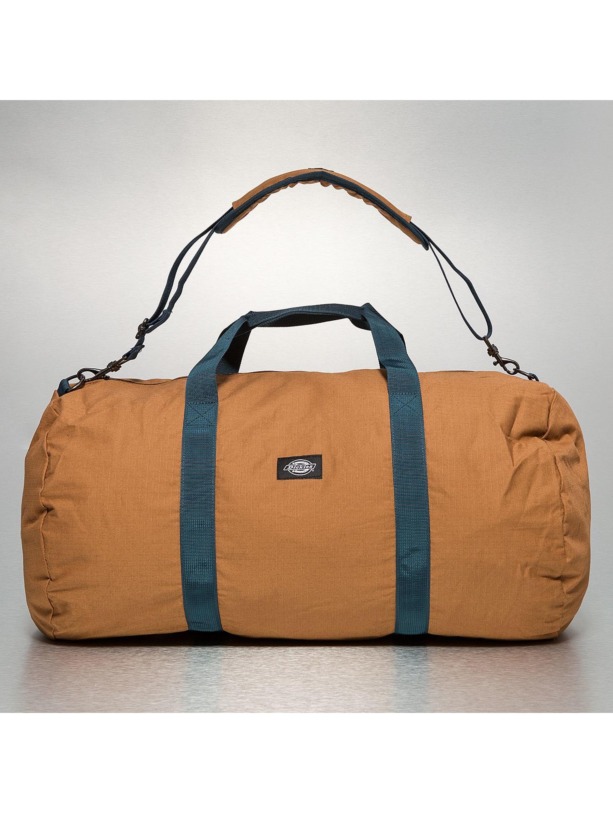 Dickies Bag Austin brown
