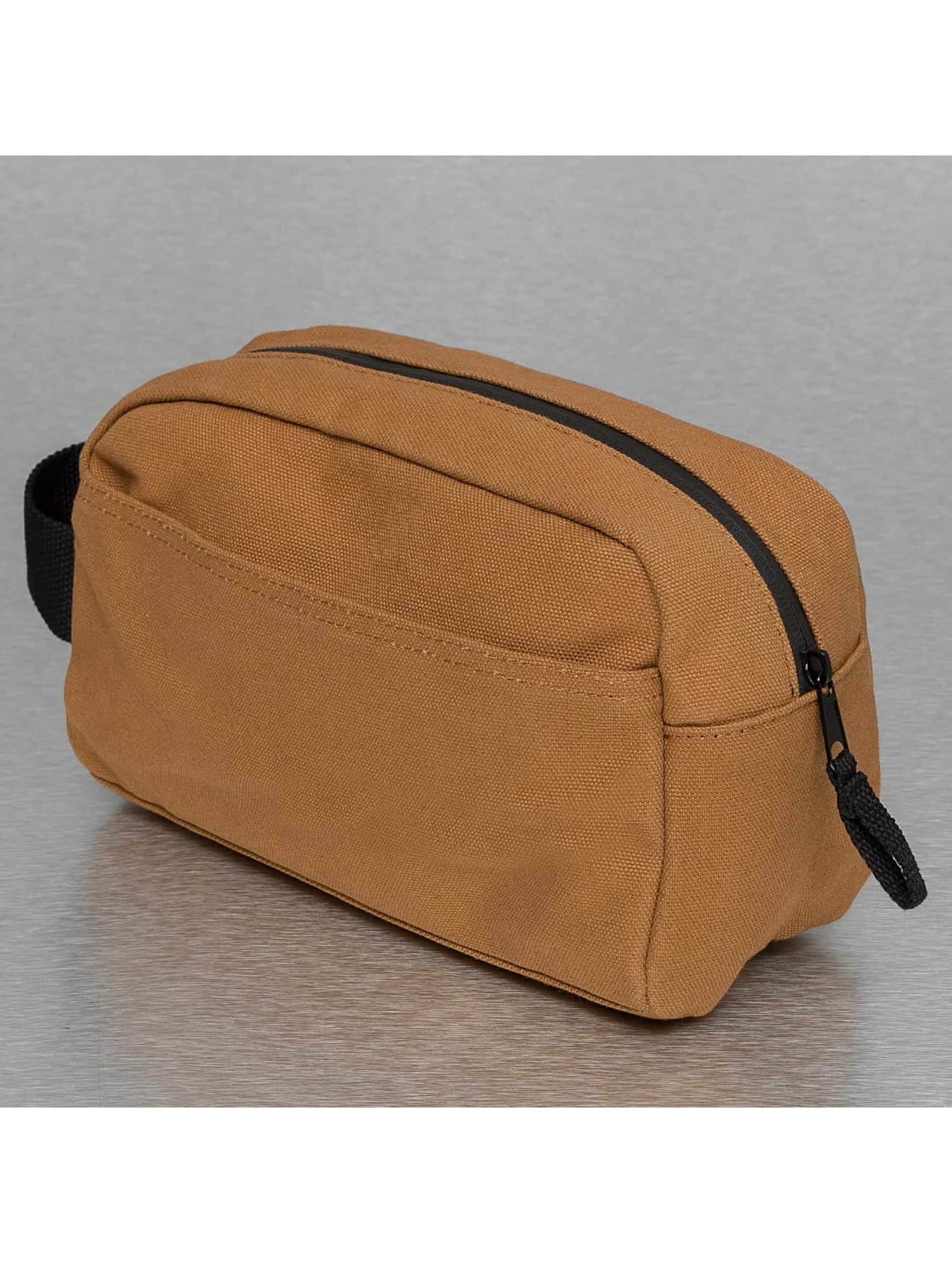 Dickies Bag Sellersburg brown