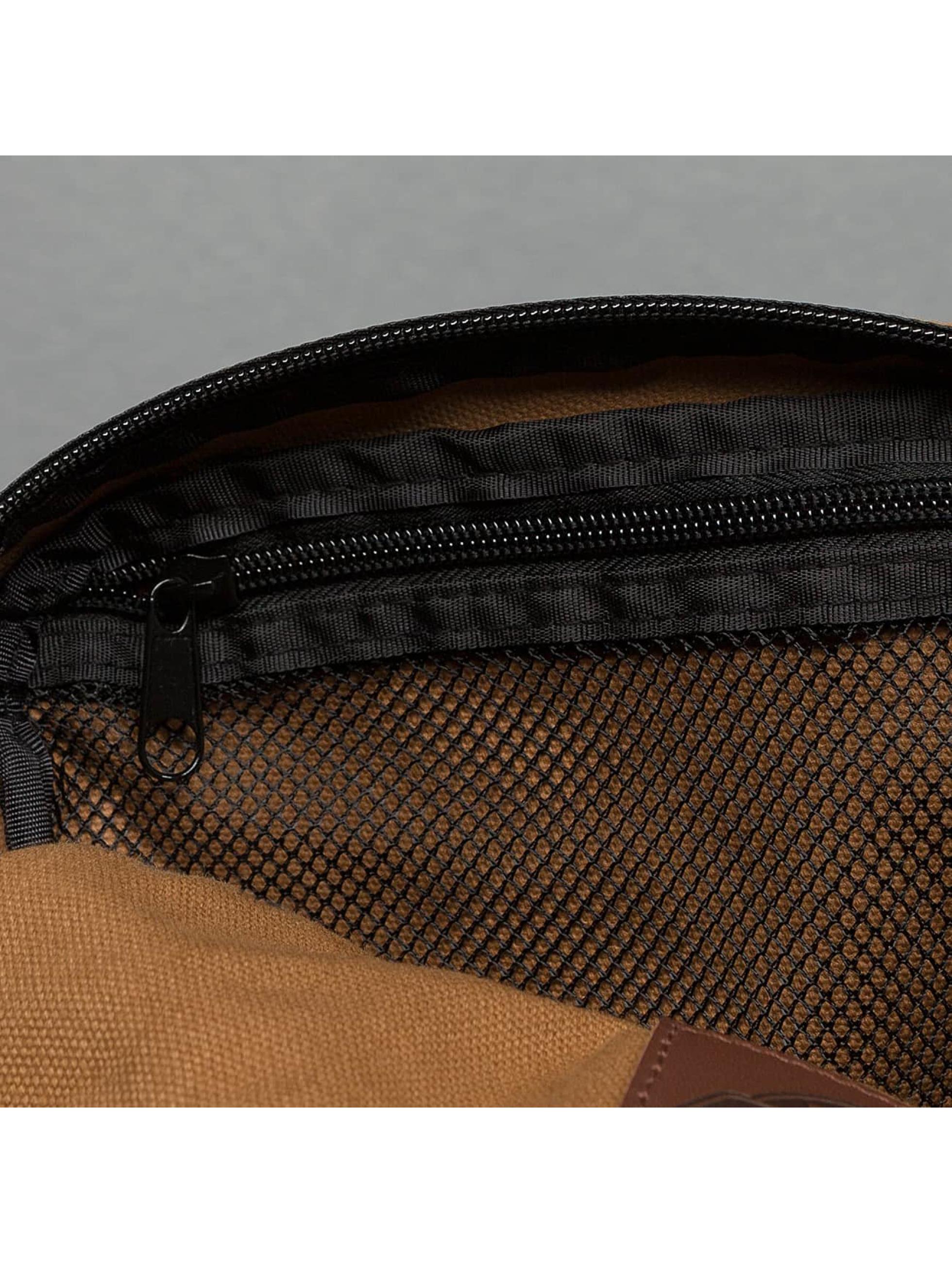 Dickies Bag Sellersburg brown