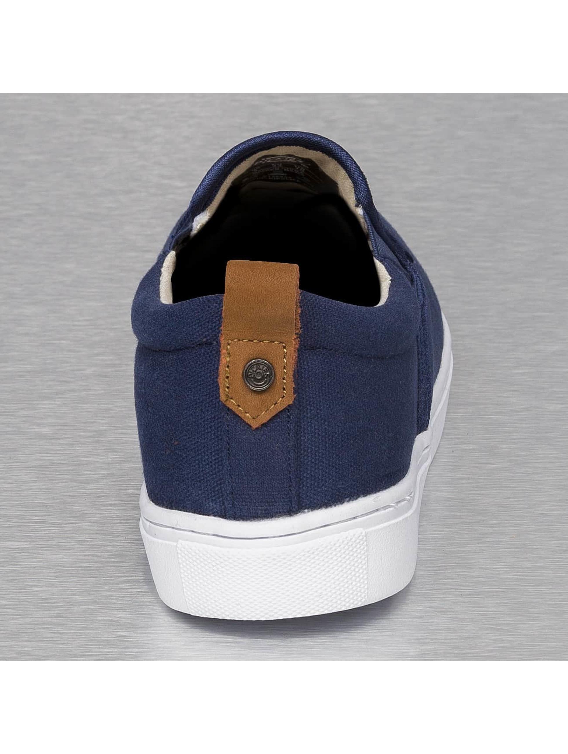 Dickies Baskets Kansas bleu