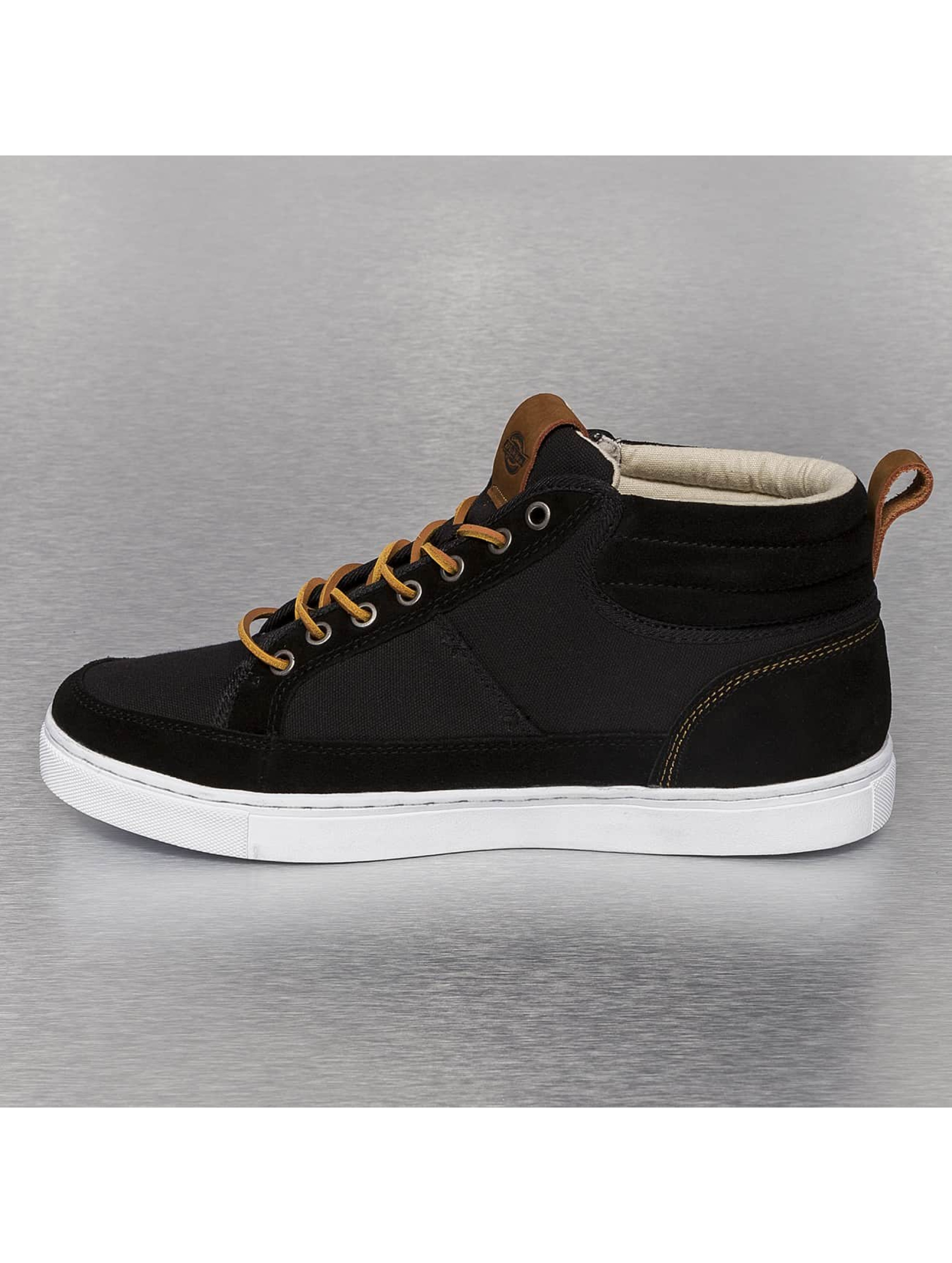 Dickies Baskets Connecticut noir