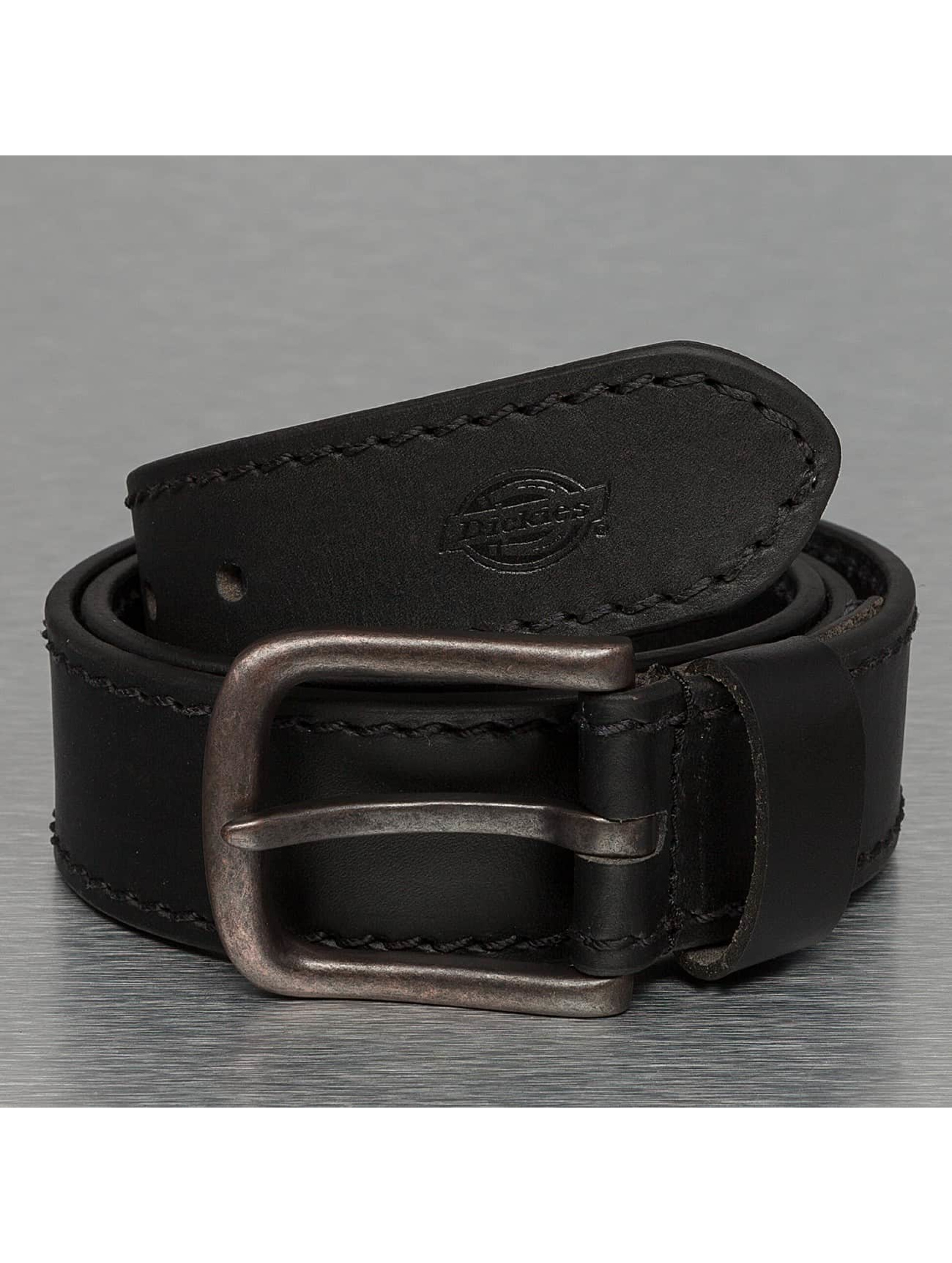Dickies Belt Branchville black