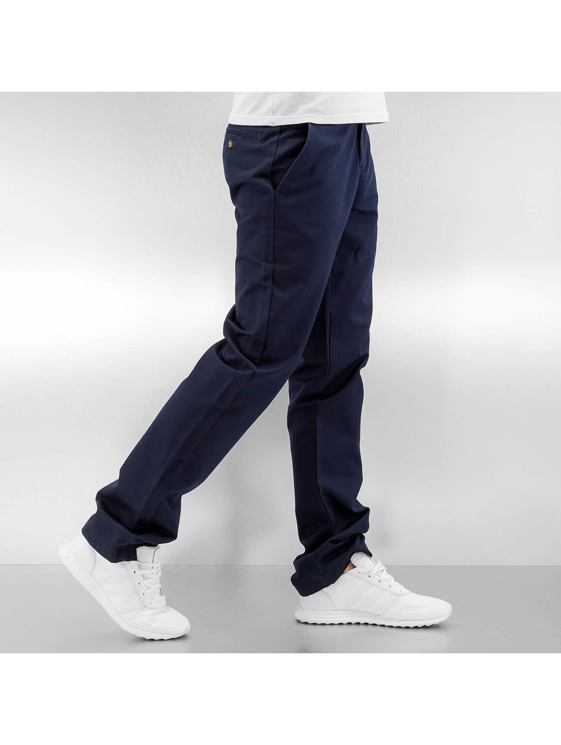 Dickies Chino Khaki blue