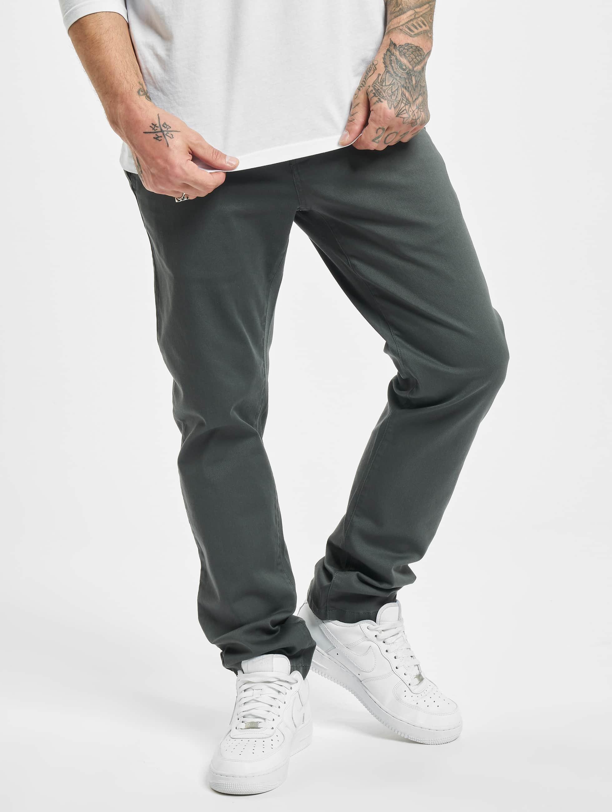 Dickies Chino pants Kerman gray