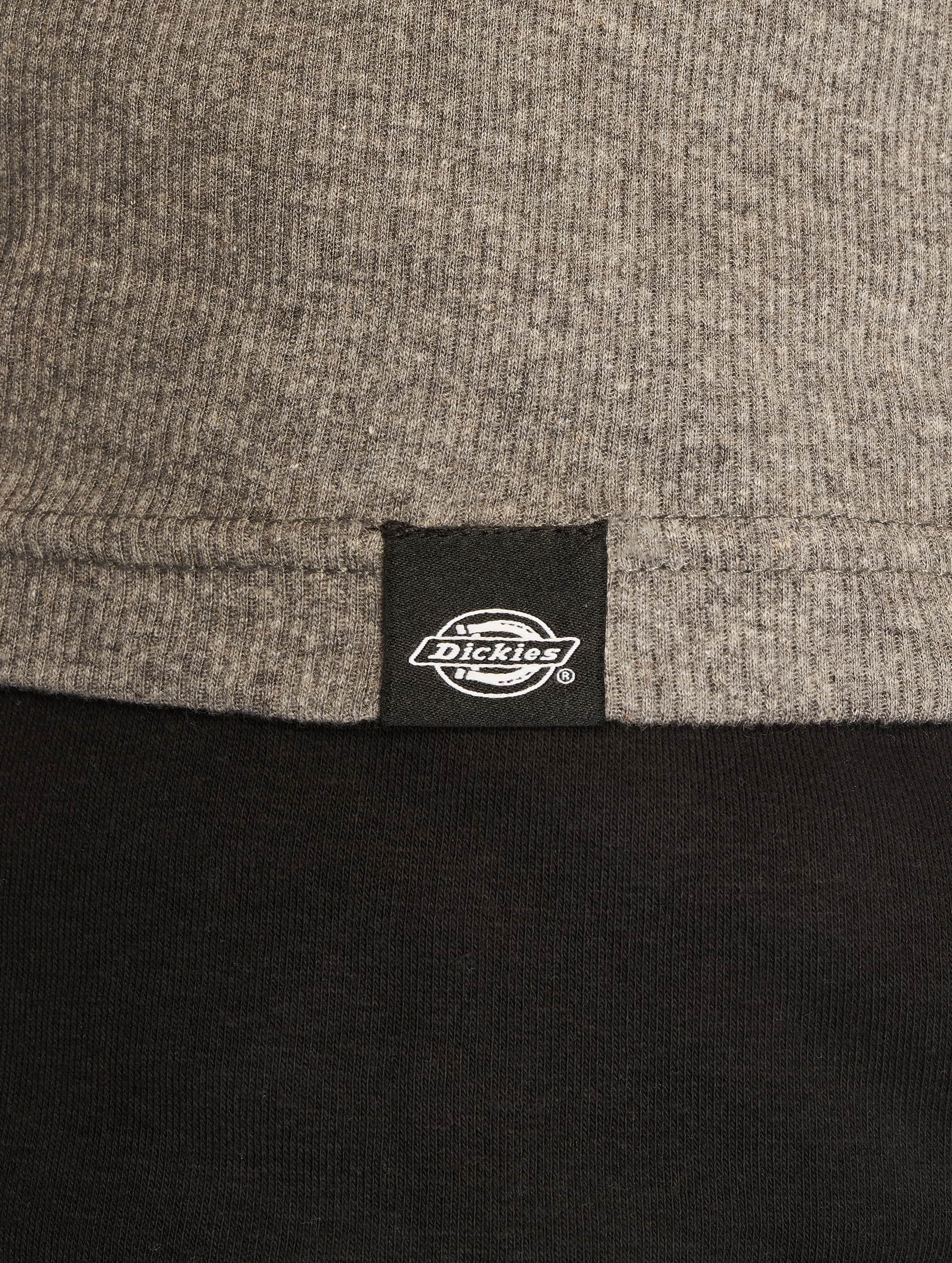 Dickies Débardeur Proof Multi Color 3er-Pack blanc