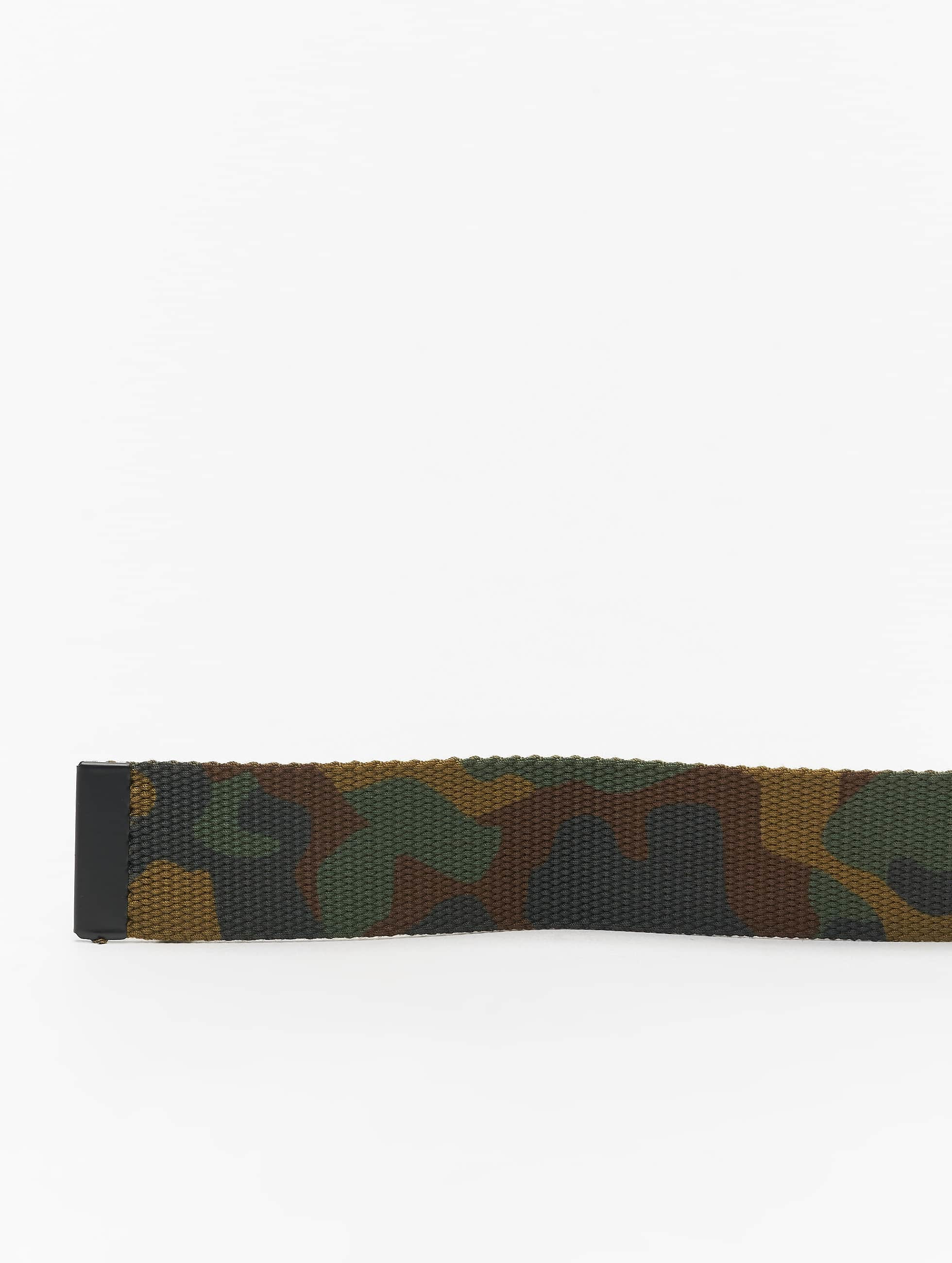 Dickies Gürtel Orcutt camouflage
