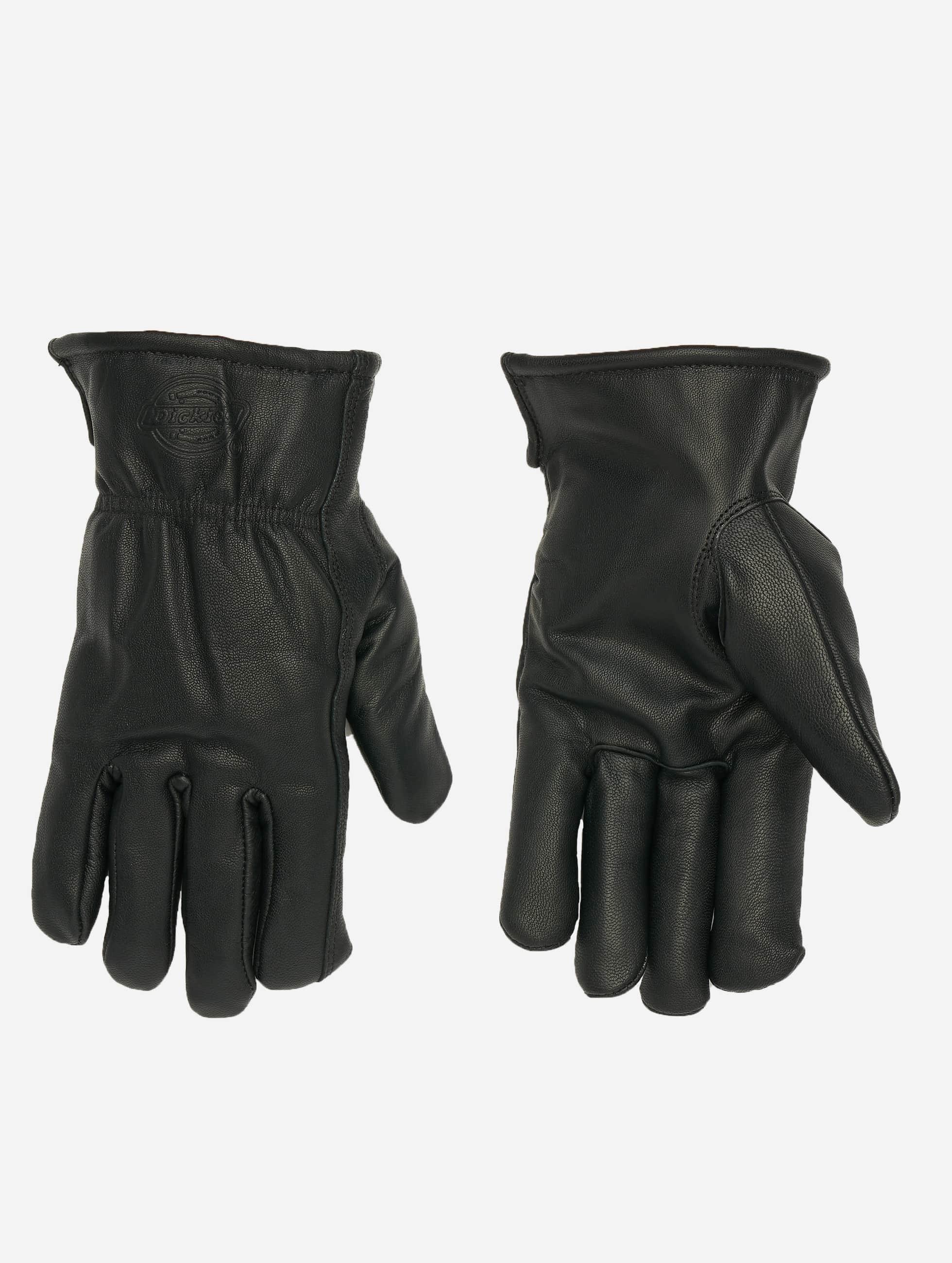 Dickies Handschuhe Memphis schwarz