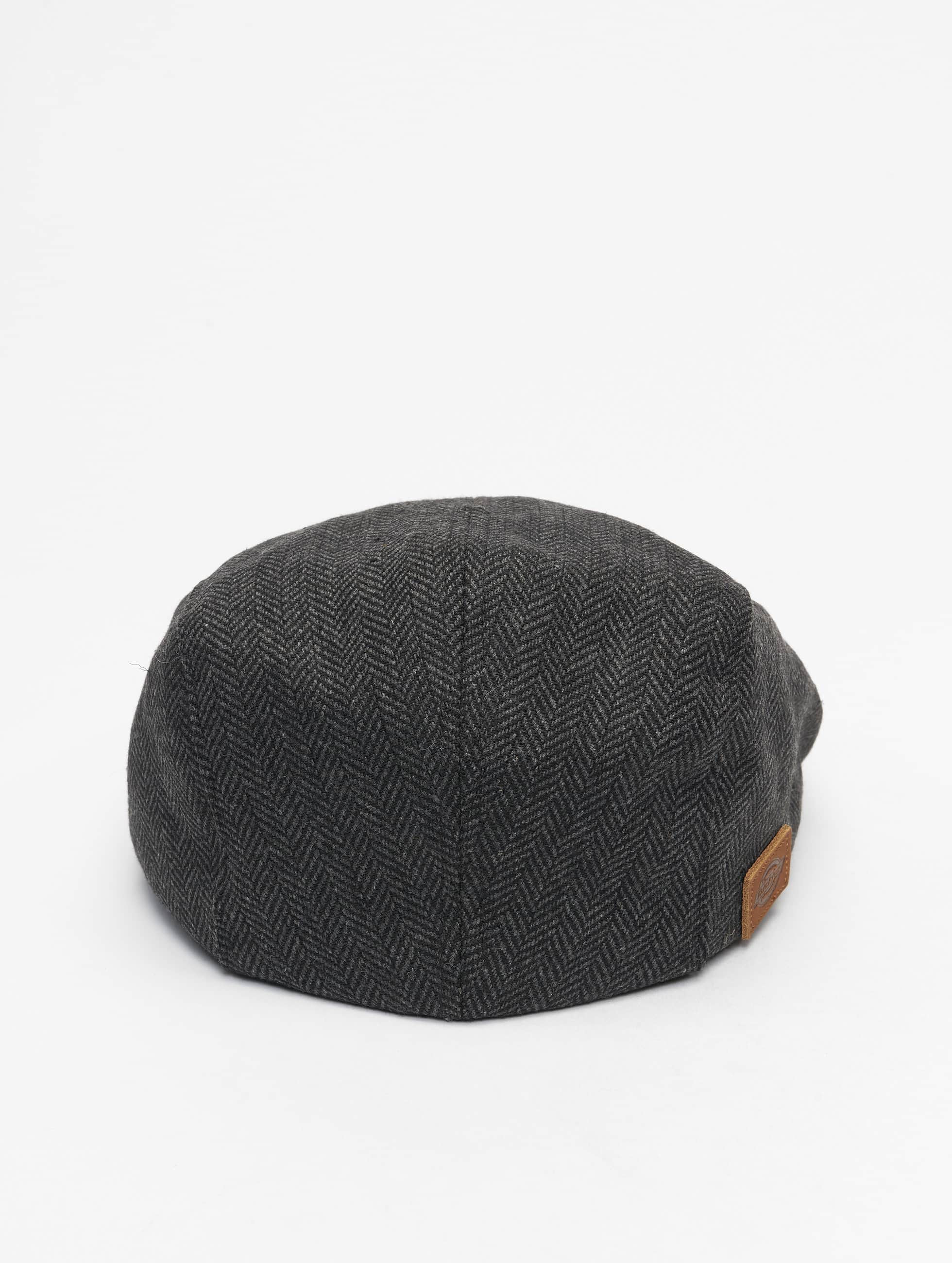 Dickies Hat Hartsville black