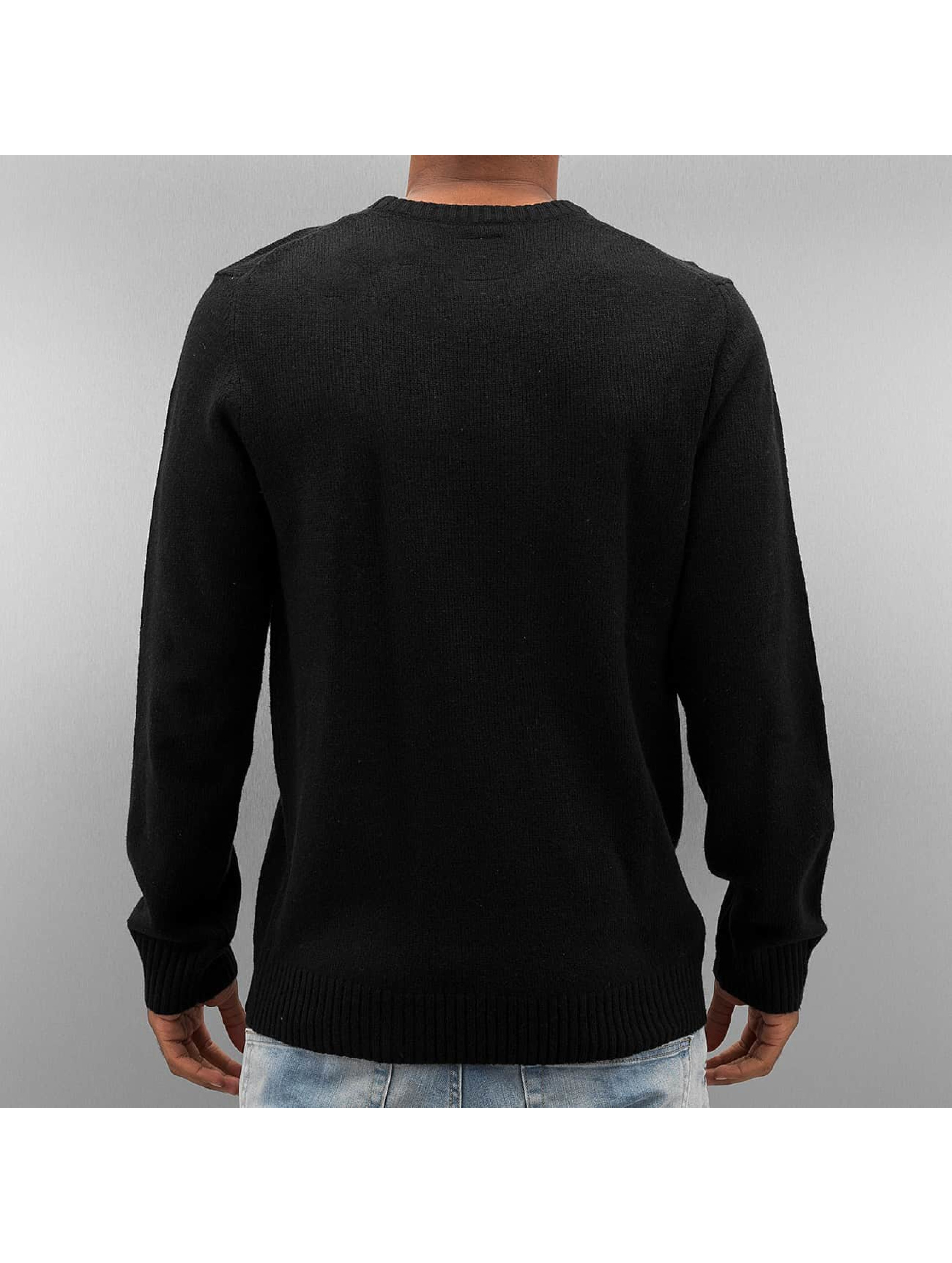 Dickies Jumper Shaftsburg black