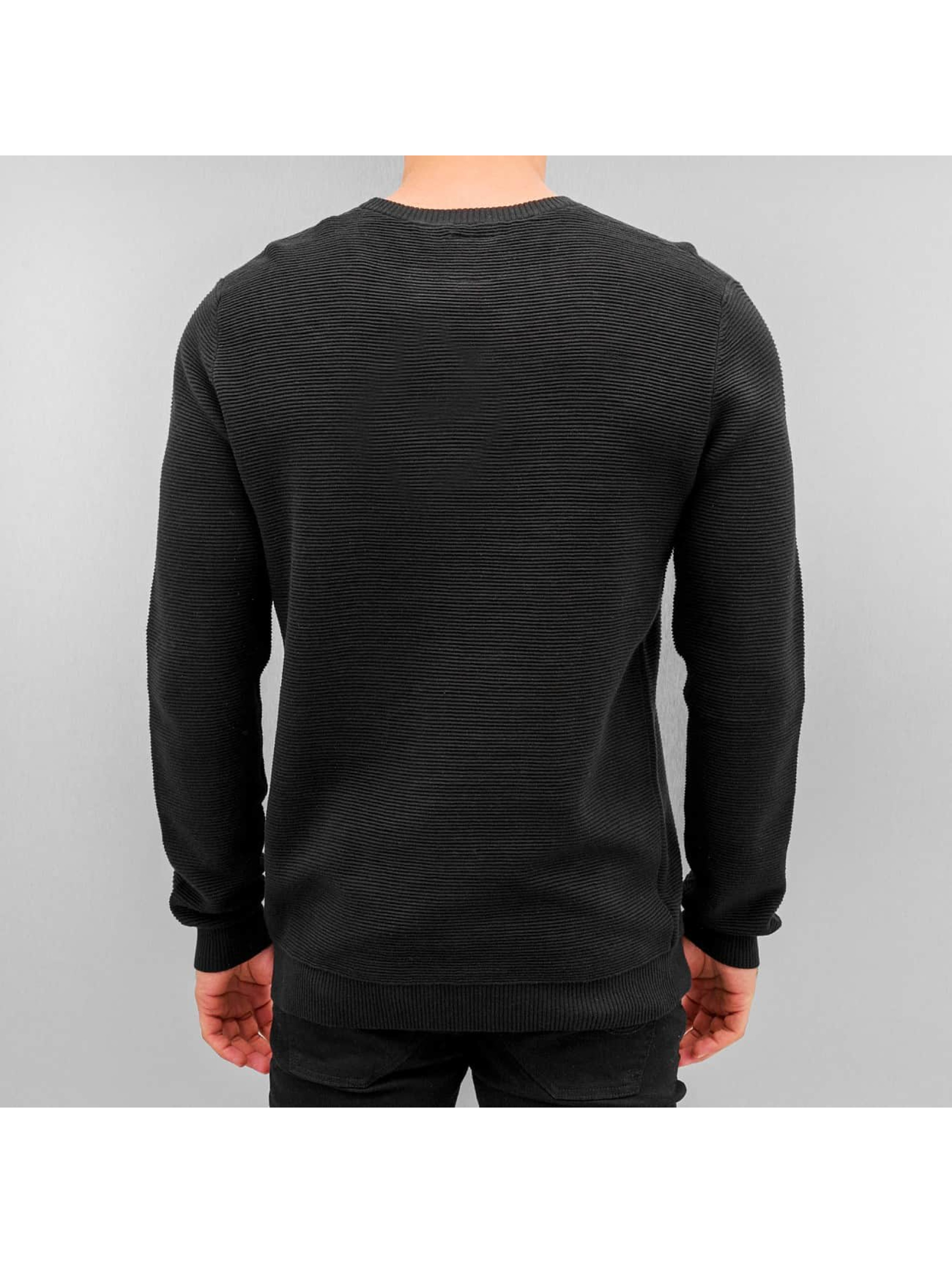 Dickies Jumper Graysville black