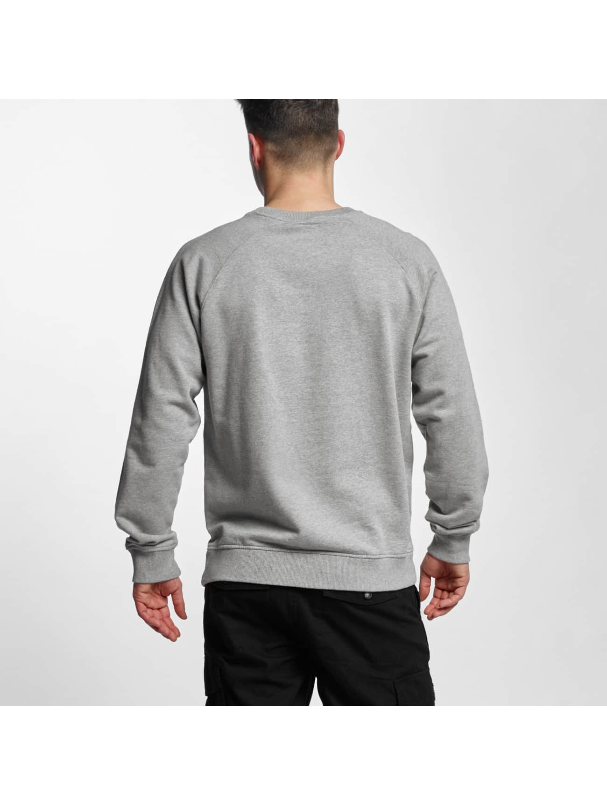 Dickies Jumper Briggsville grey