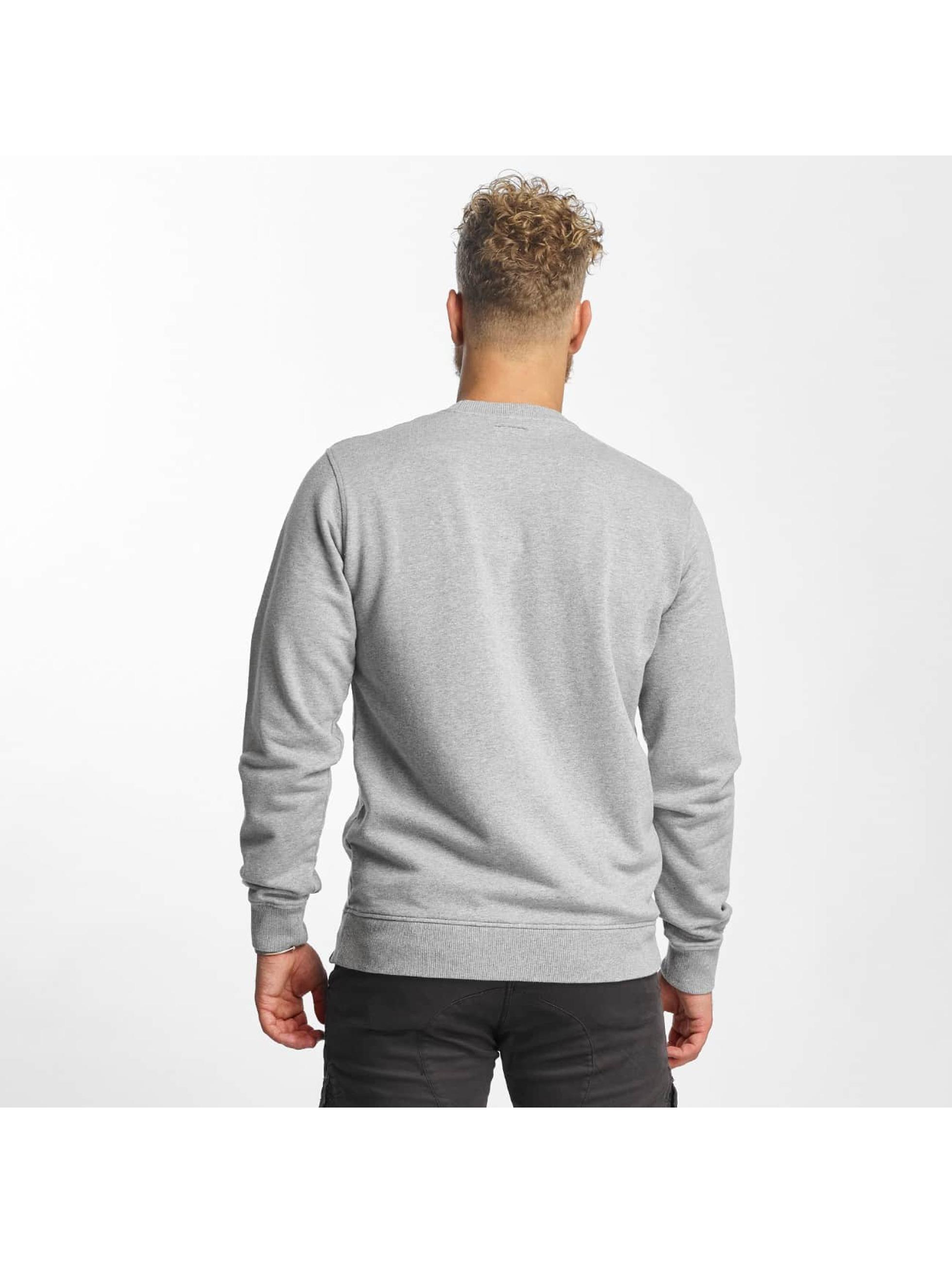 Dickies Jumper HS grey