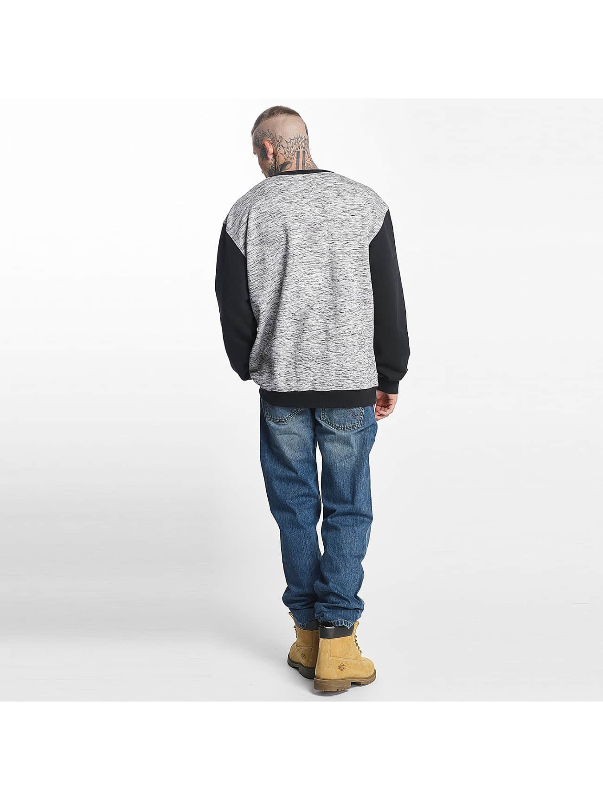Dickies Jumper Alburtis grey