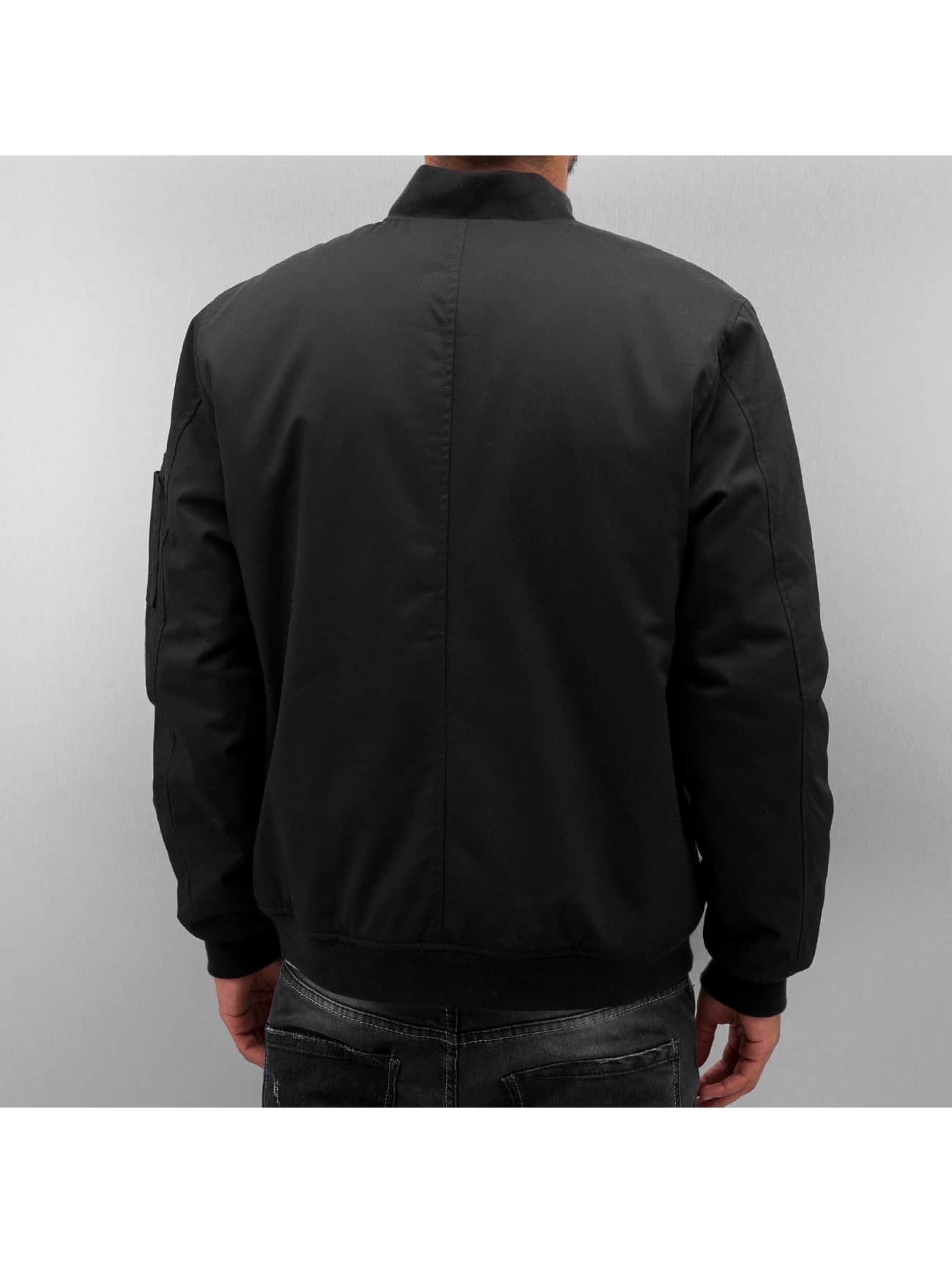 Dickies Lightweight Jacket Taylorsvill black
