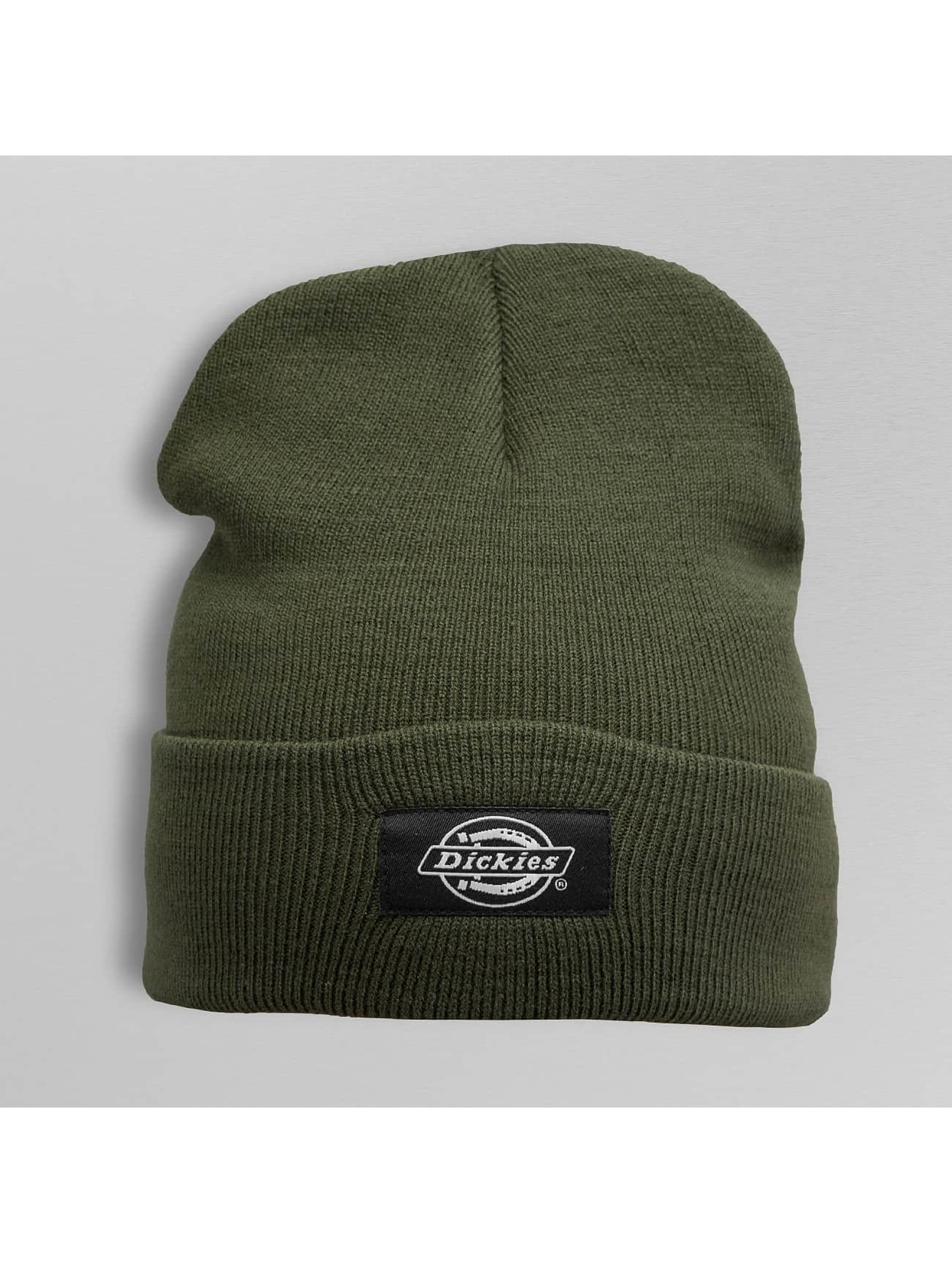 Dickies Luer Yonkers oliven