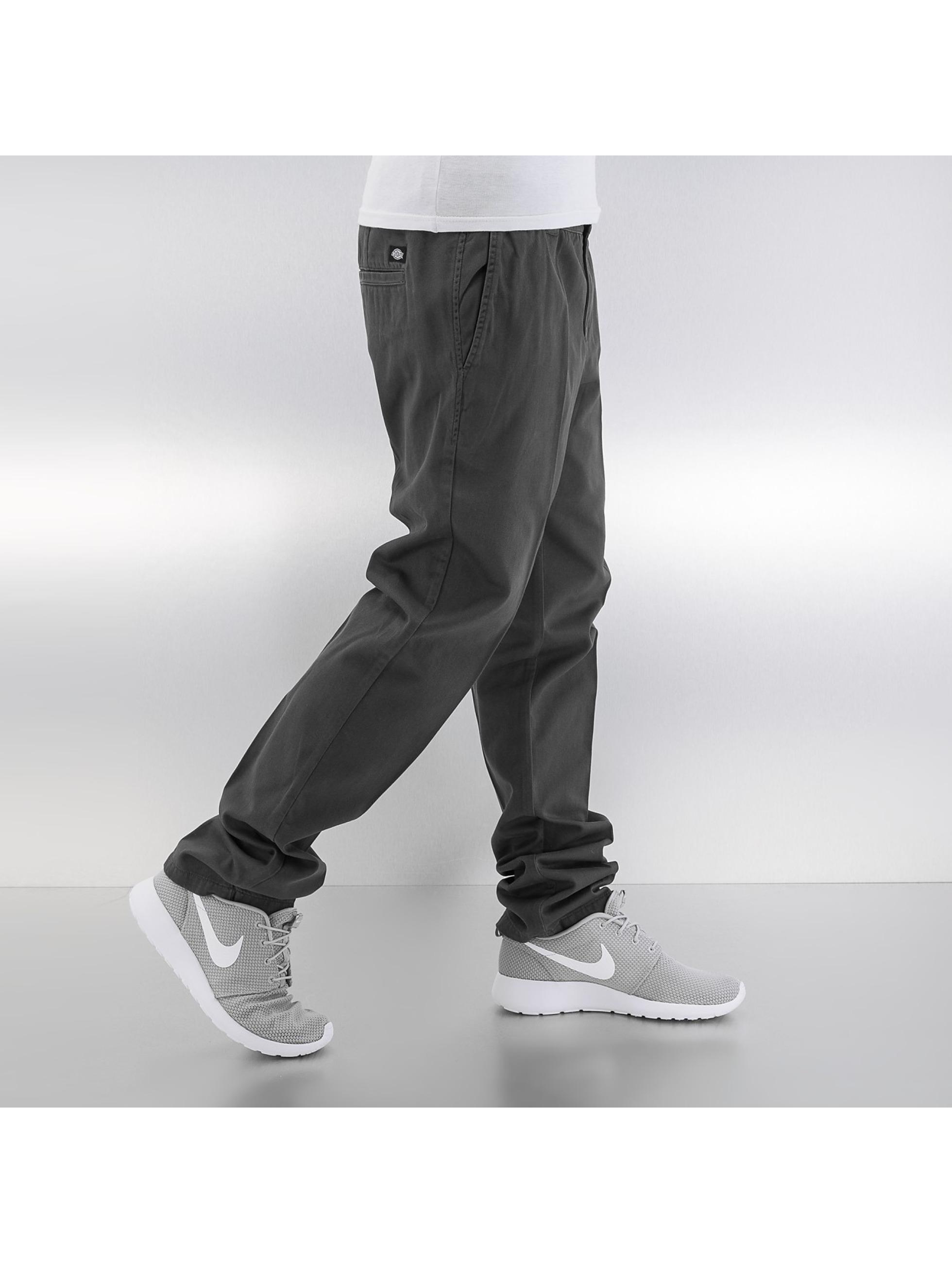 Dickies Pantalon chino C182 GD Chino gris